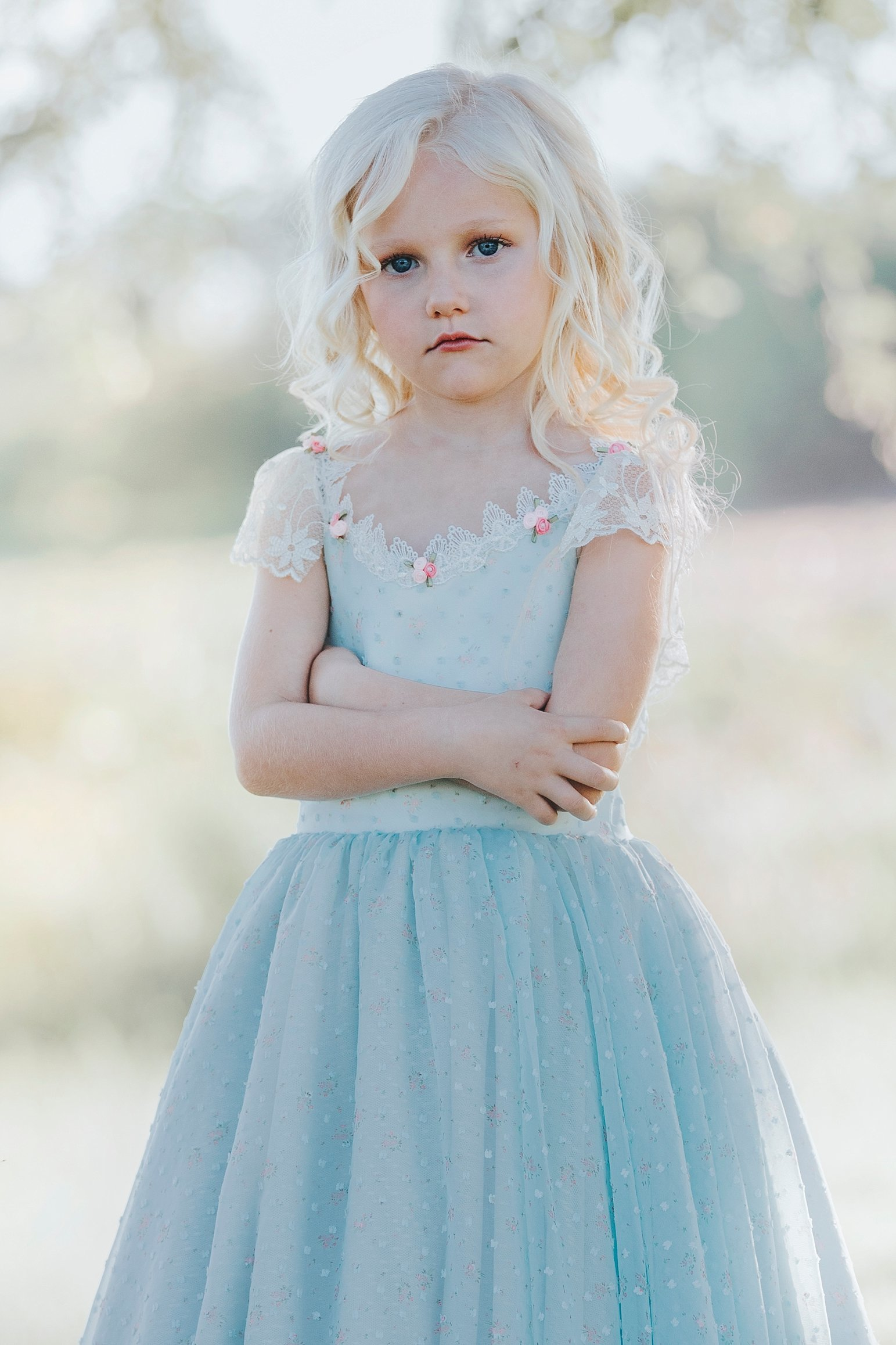 Utah Child Photographer Wish Photography_0223