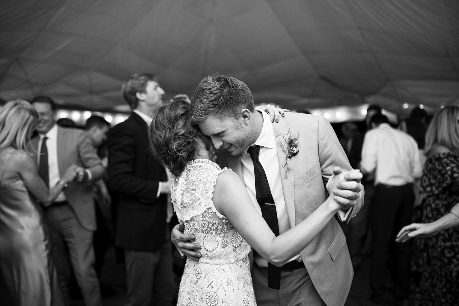 Elizabeth Ann Photography, Denver Wedding Photographer, Fine Art Wedding_2074