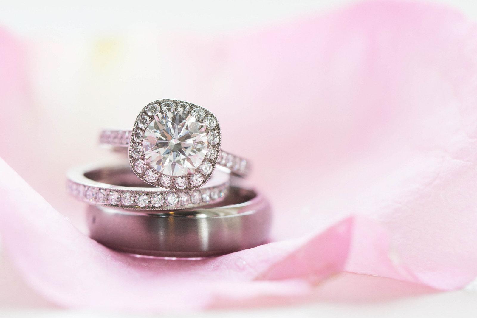 Wedding Photos- NYC Wedding Photographer-144