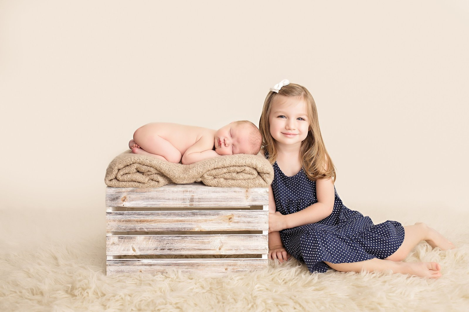newborn-photography-nj-portfolio-2017_0029