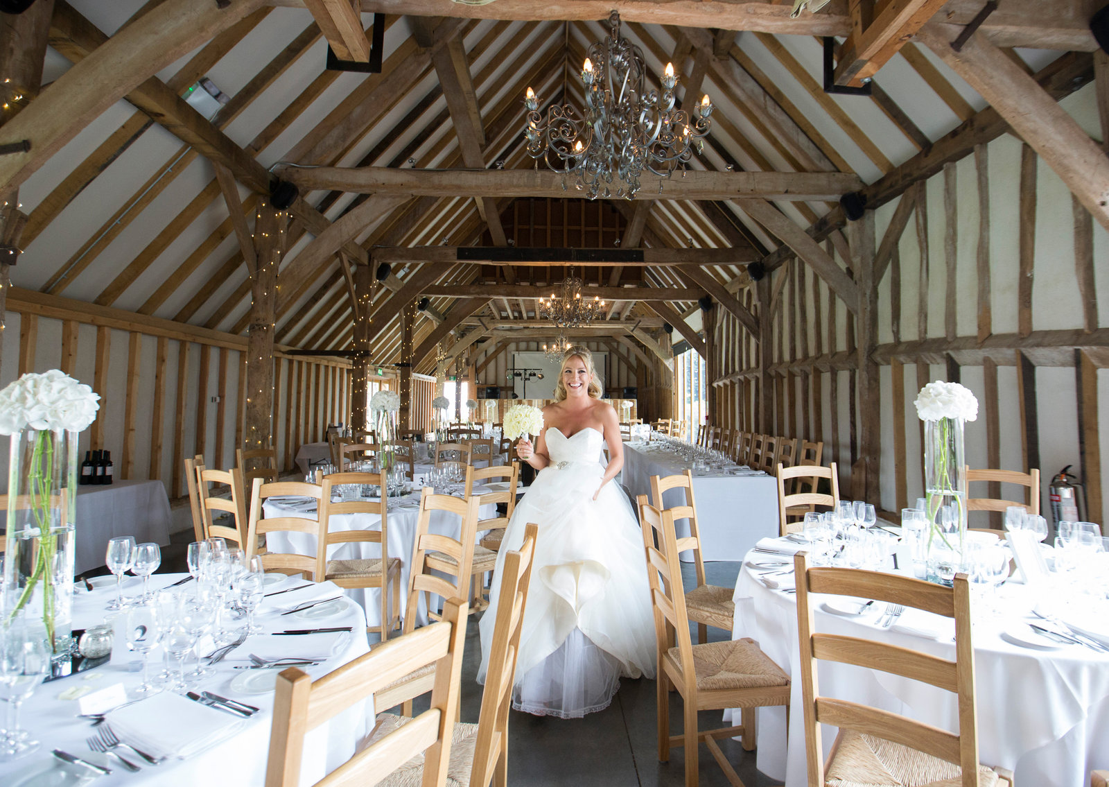 adorlee-0715-southend-barns-wedding-photographer-chichester-west-sussex
