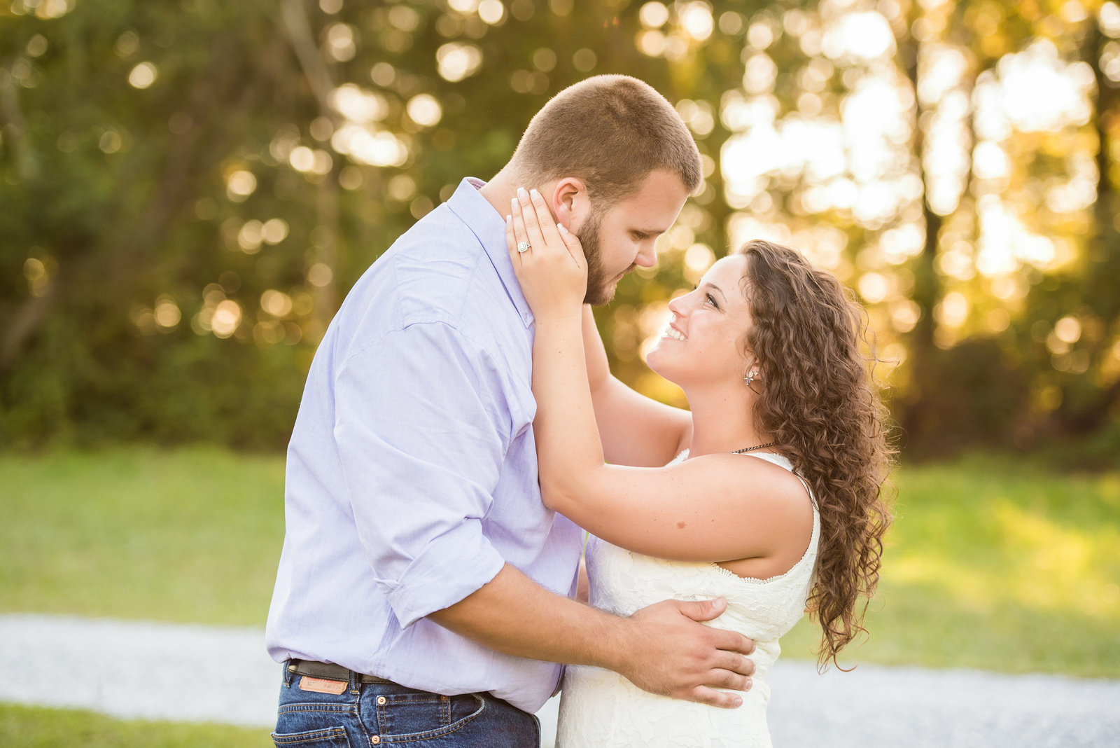 NJ_Rustic_Engagement_Photography038