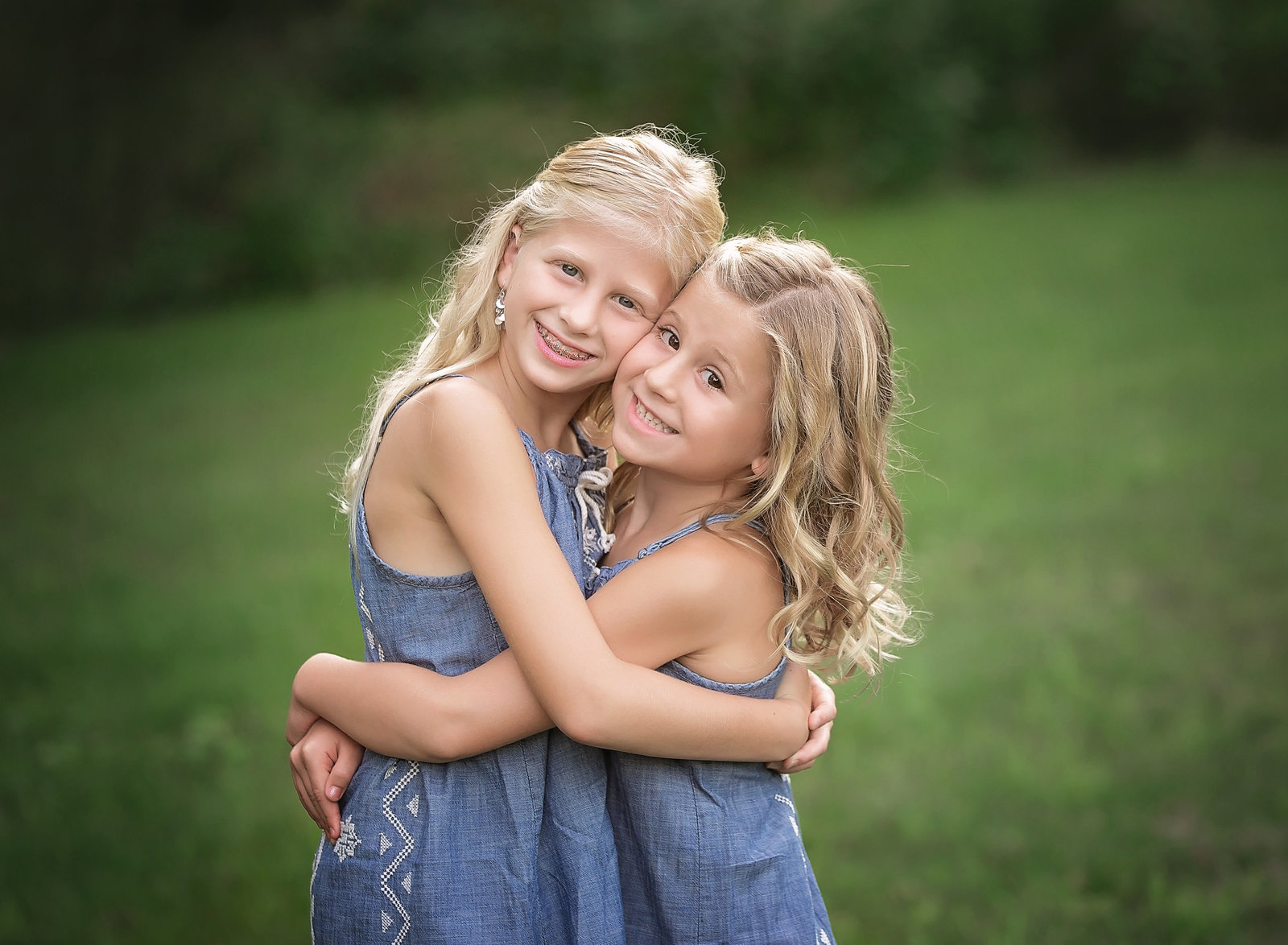 sibling-photography-waukesha
