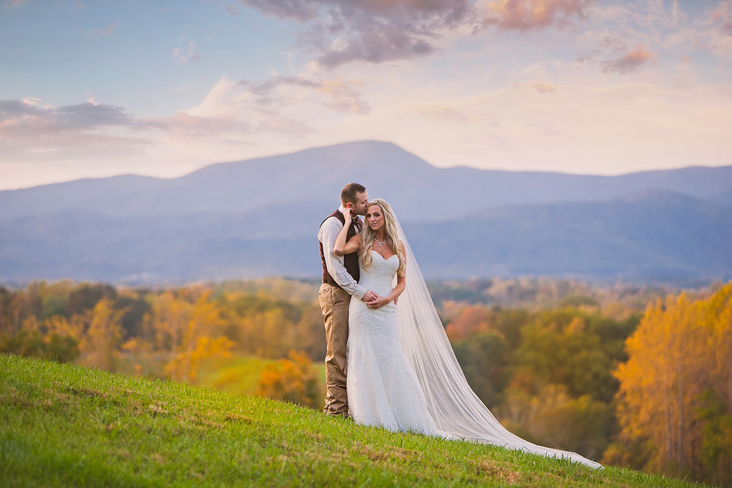 Virginia Wedding Photographer_0050
