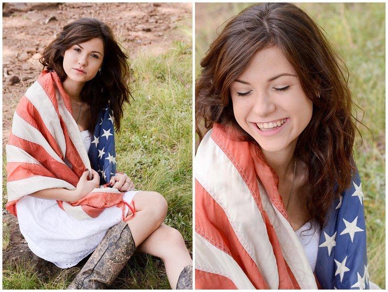 Flagstaff Arizona Senior Girl Photo Session Lindsi Rian Photography (1)