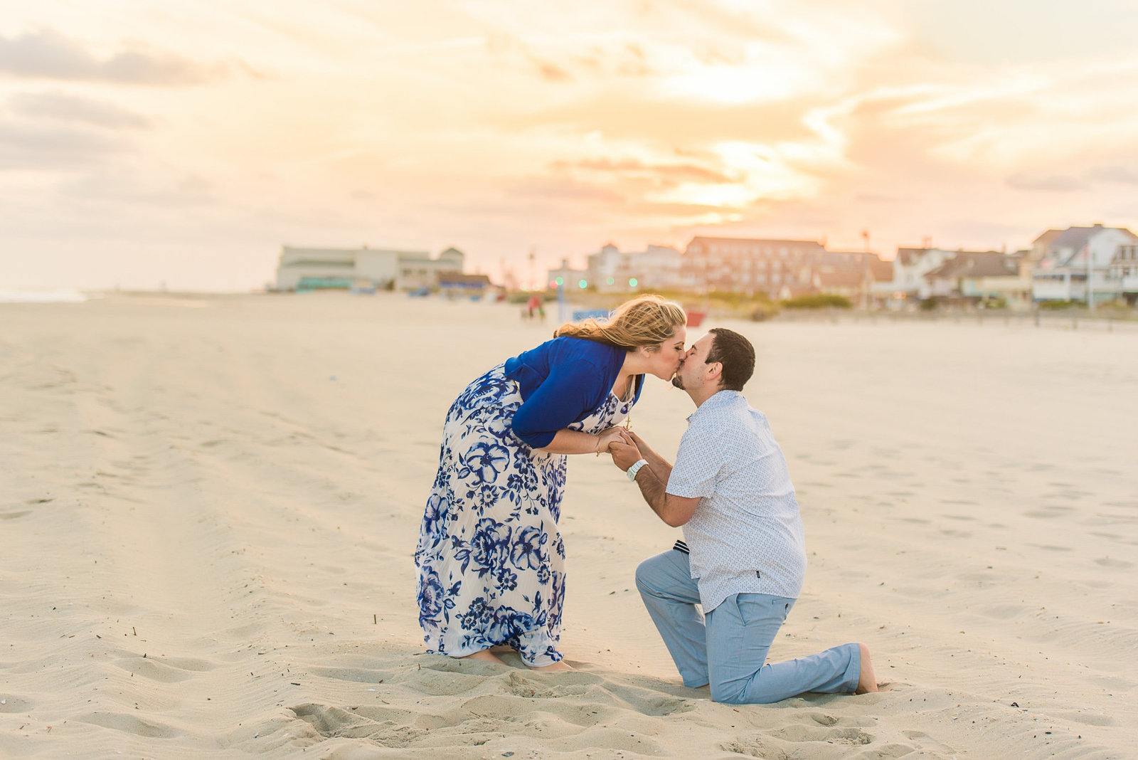 BeachProposal-74