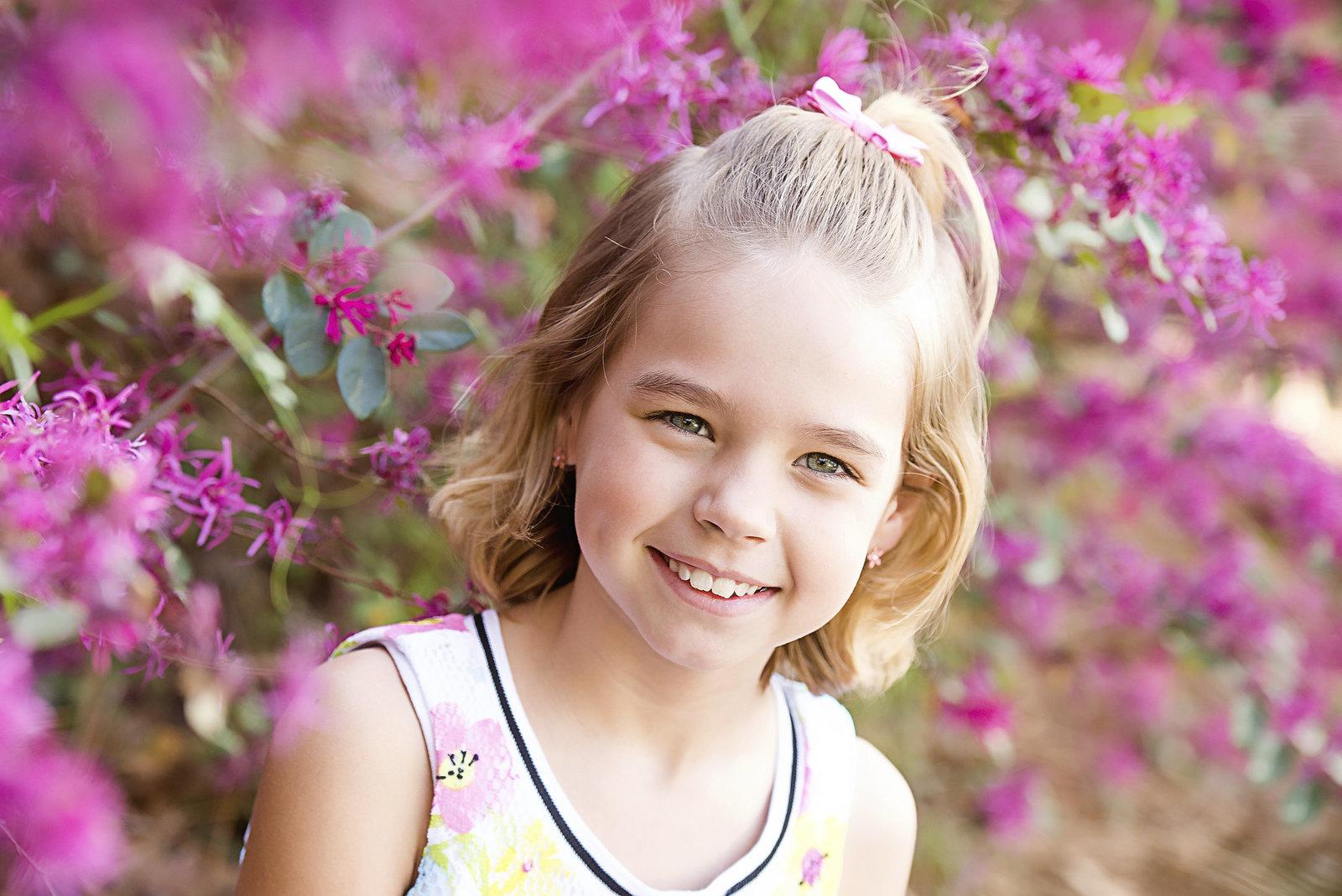 Jennifer spring pictures 74 copy 2