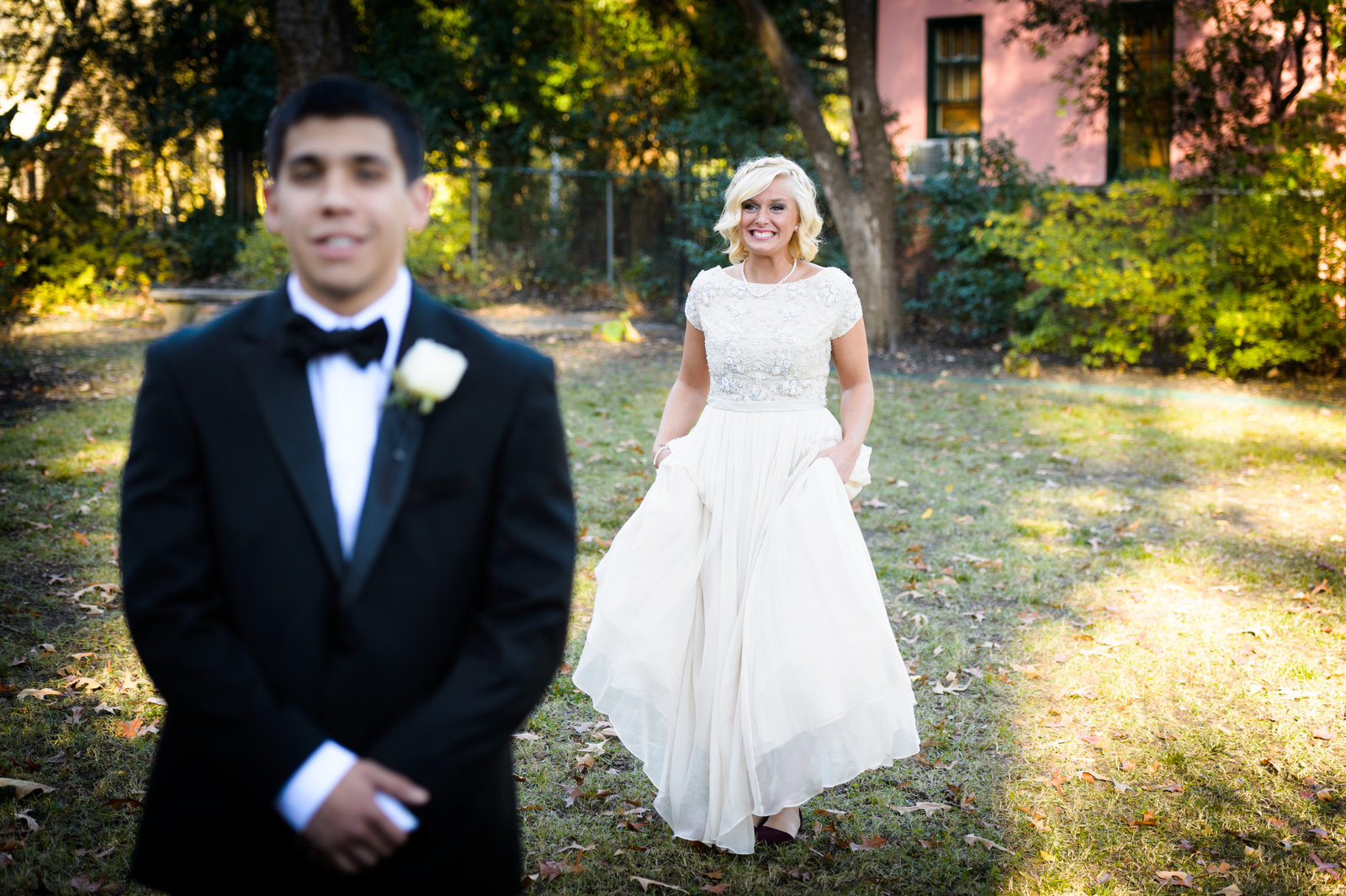 Velasco_Wedding-0156