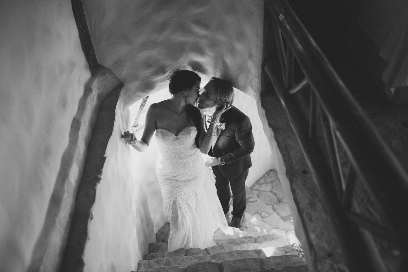 punta_cana_caribbean_wedding_photographer_081