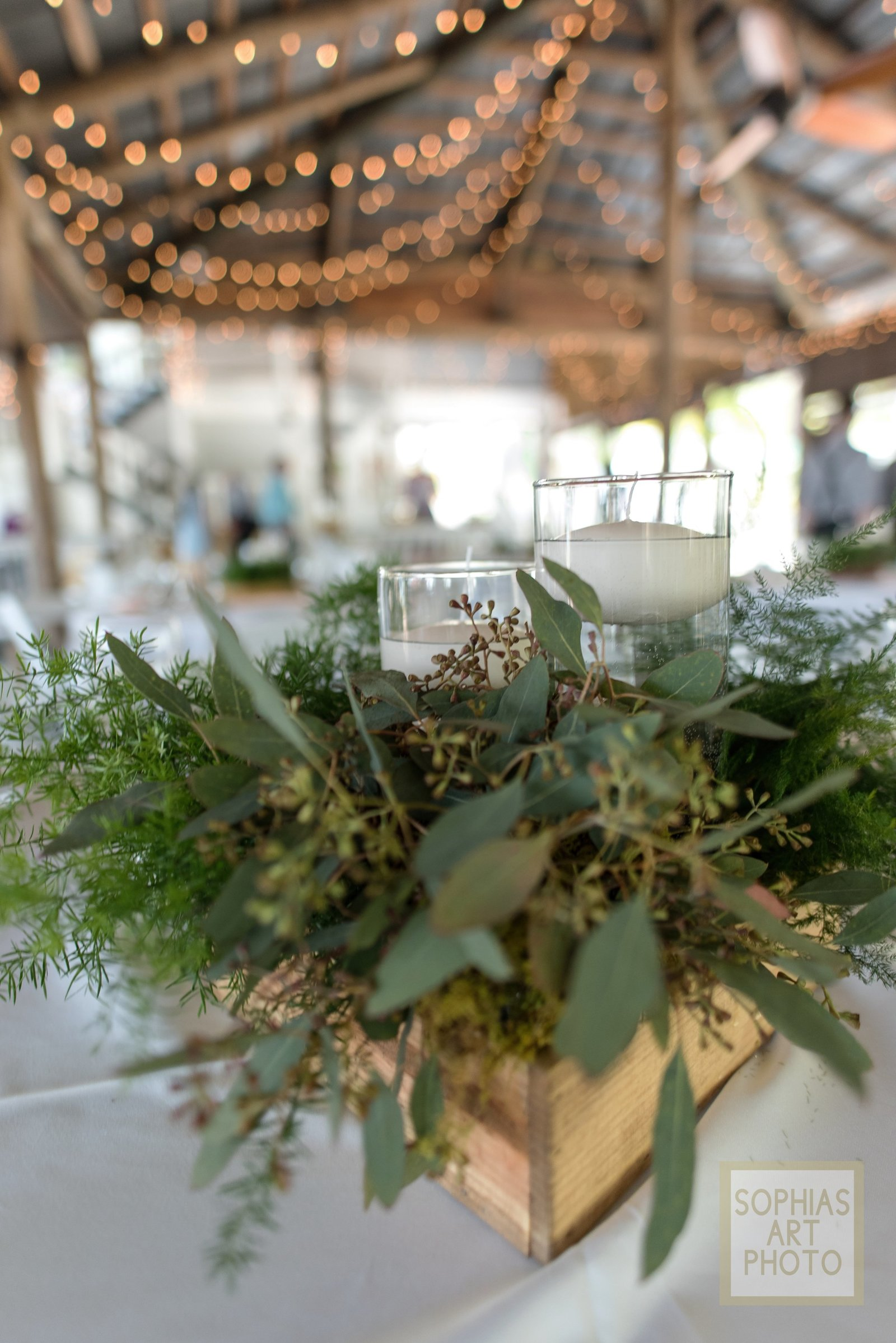 paradise-cove-wedding-jess-and-riggs-1097