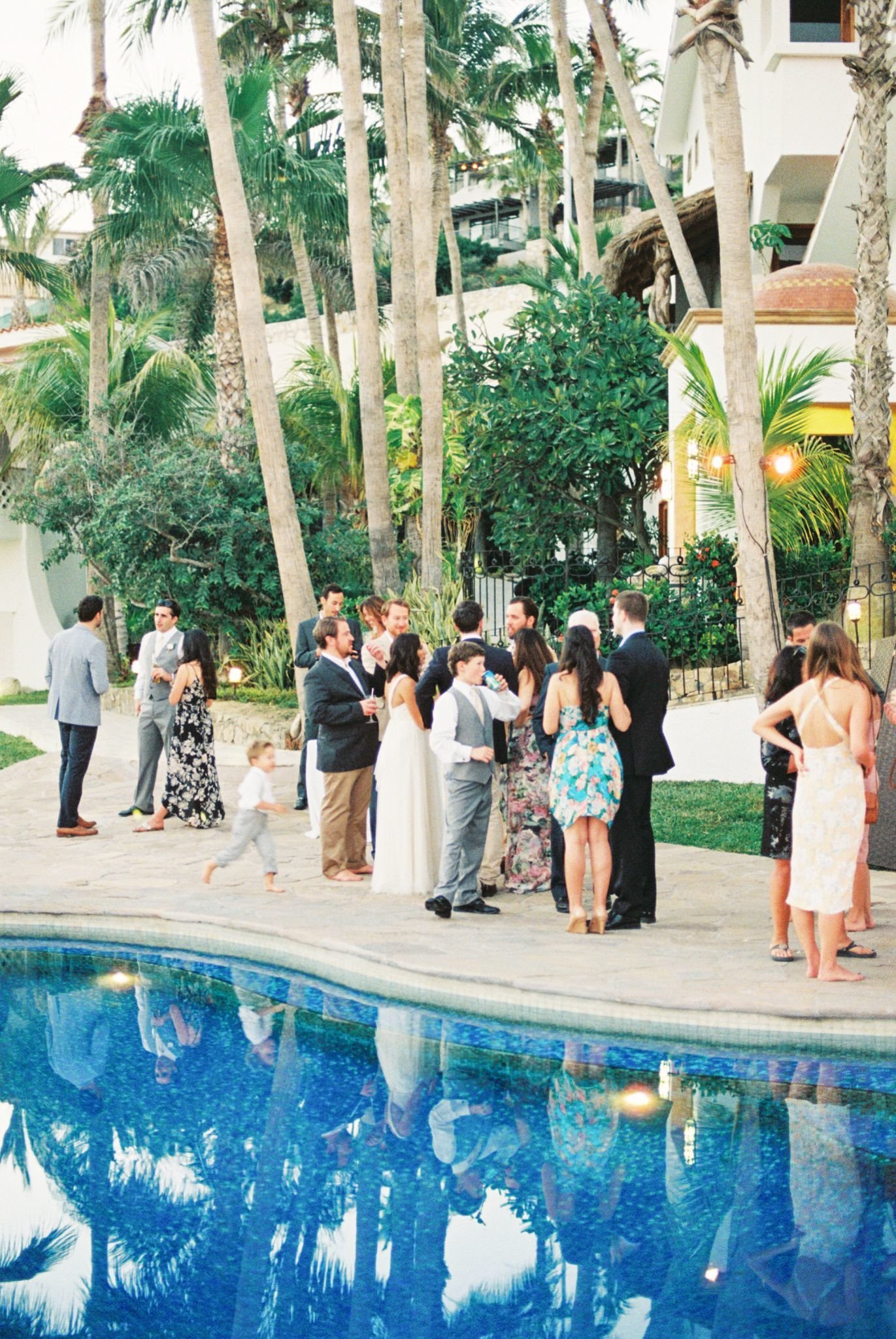 Cabo Mexico Wedding, Fine Art Film, Destination Wedding Photographers, Henry Photography_0314