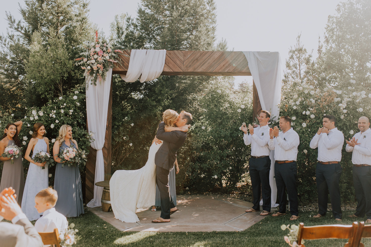Brianna Broyles_Grace Maralyn Estate_San Luis Obispo Wedding Photographer-55