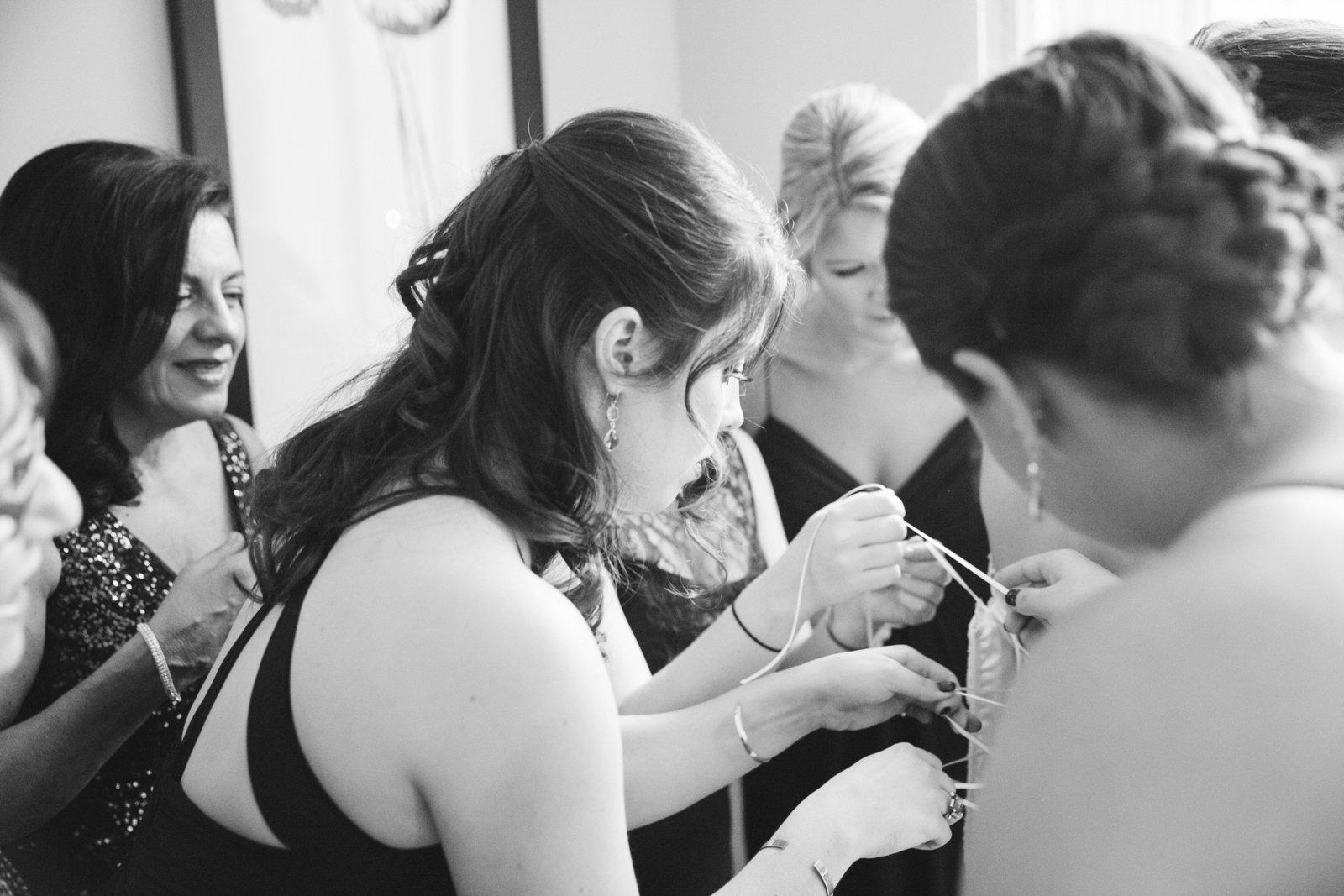 Black-tie-wedding-photos-longview-gallery-dc (112)