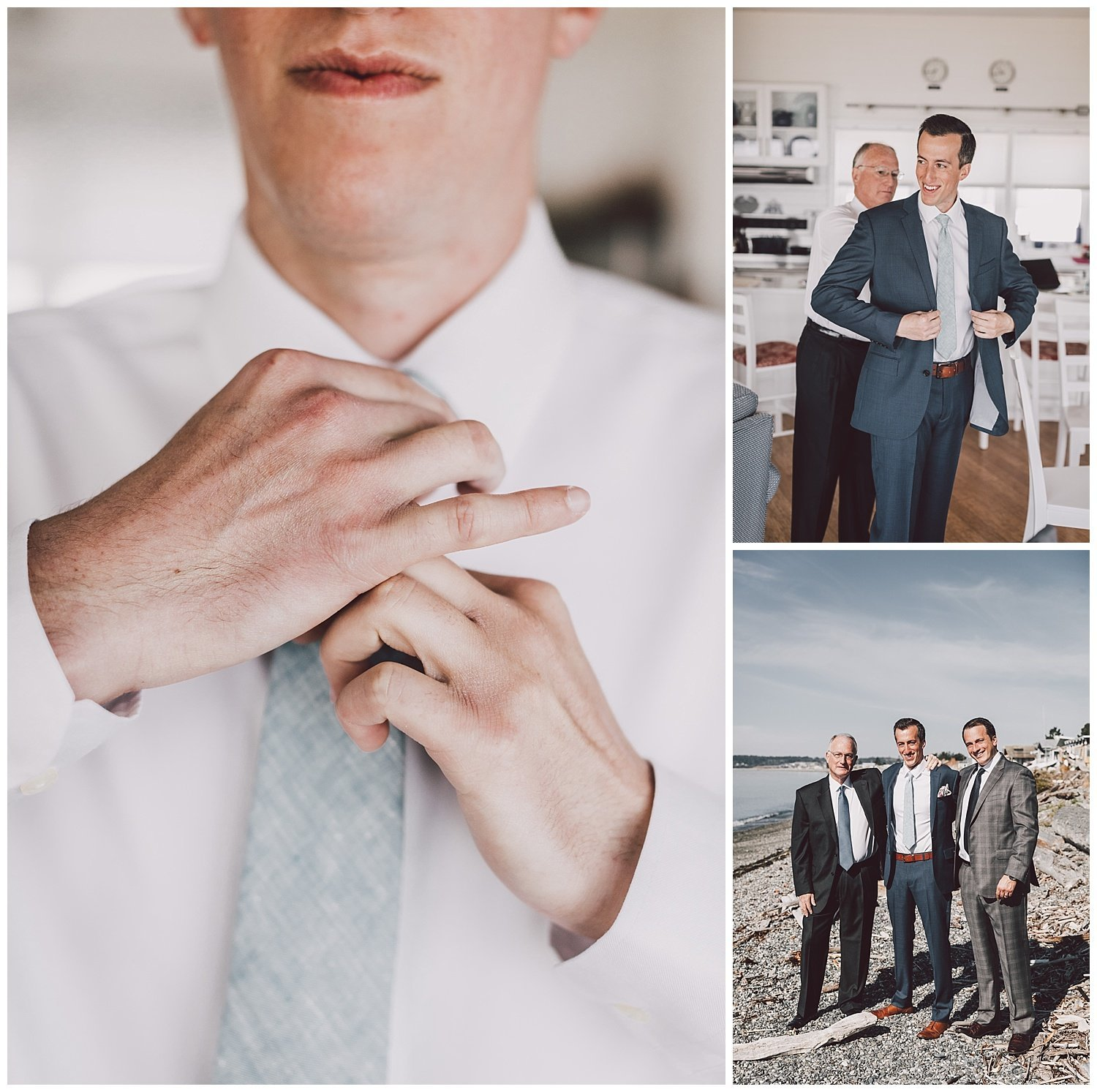 crockett-farm-wedding-whidbey-island-luma-weddings_0001