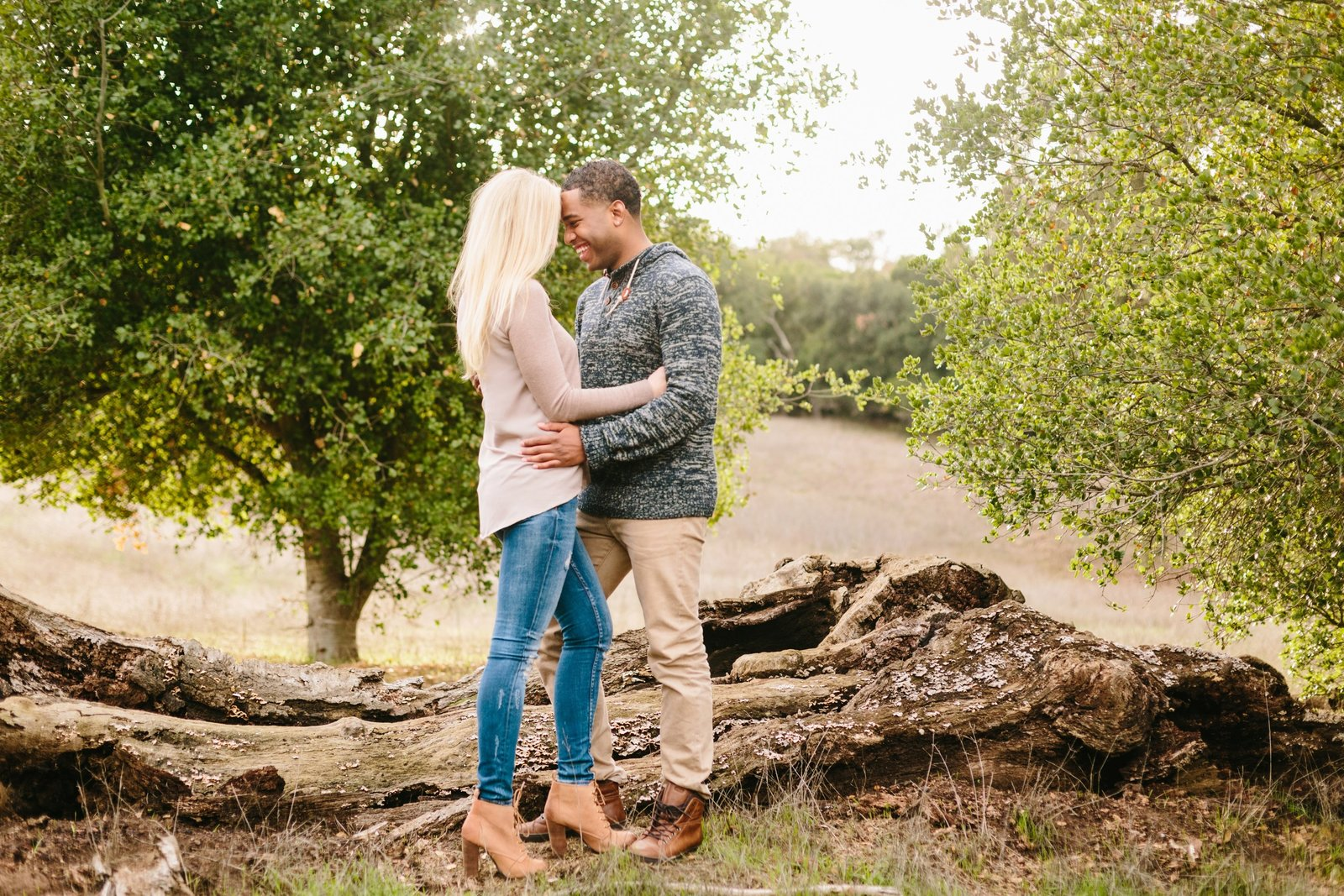 Engagement Photos-Jodee Debes Photography-165