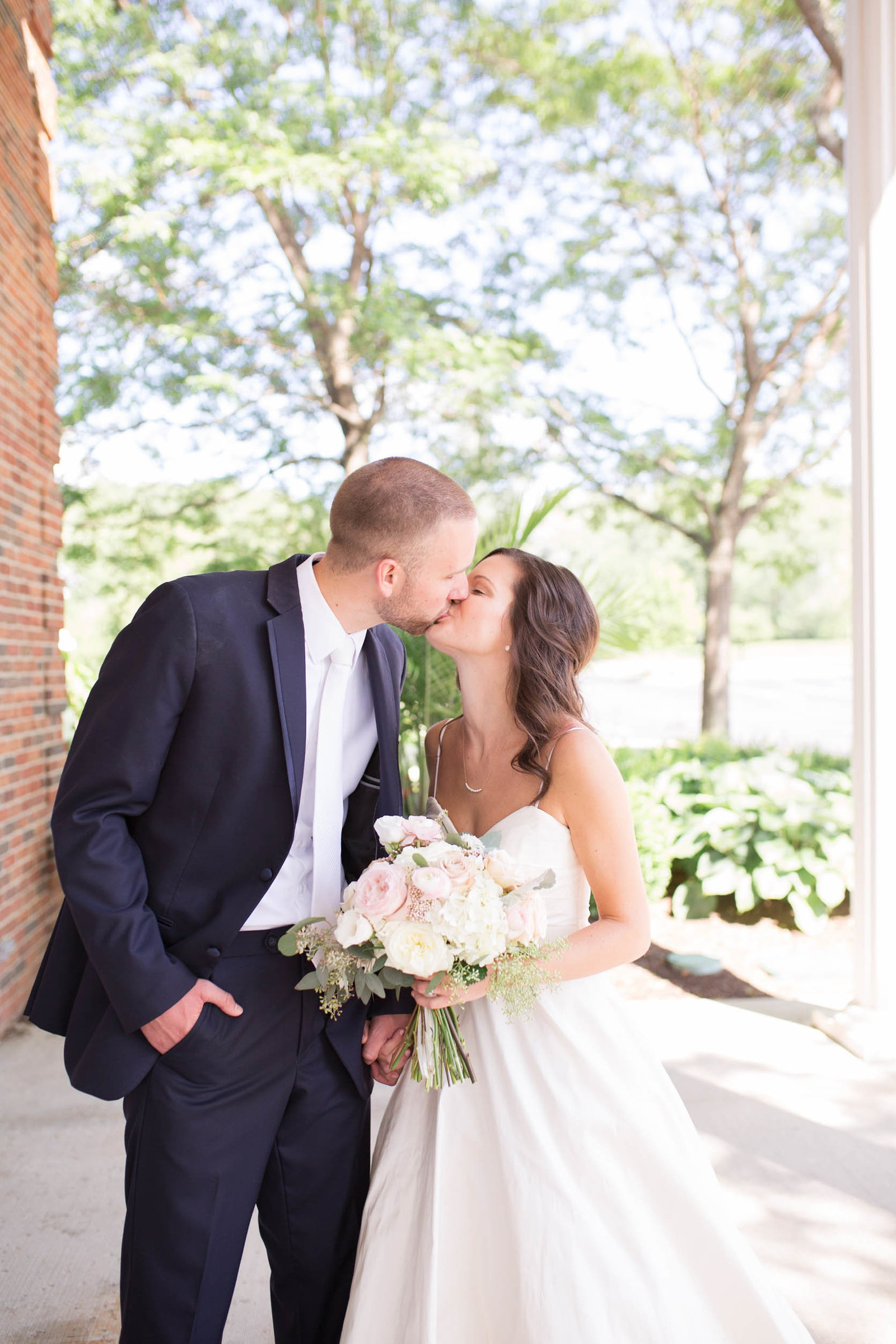WyseWedding_MBP-0407