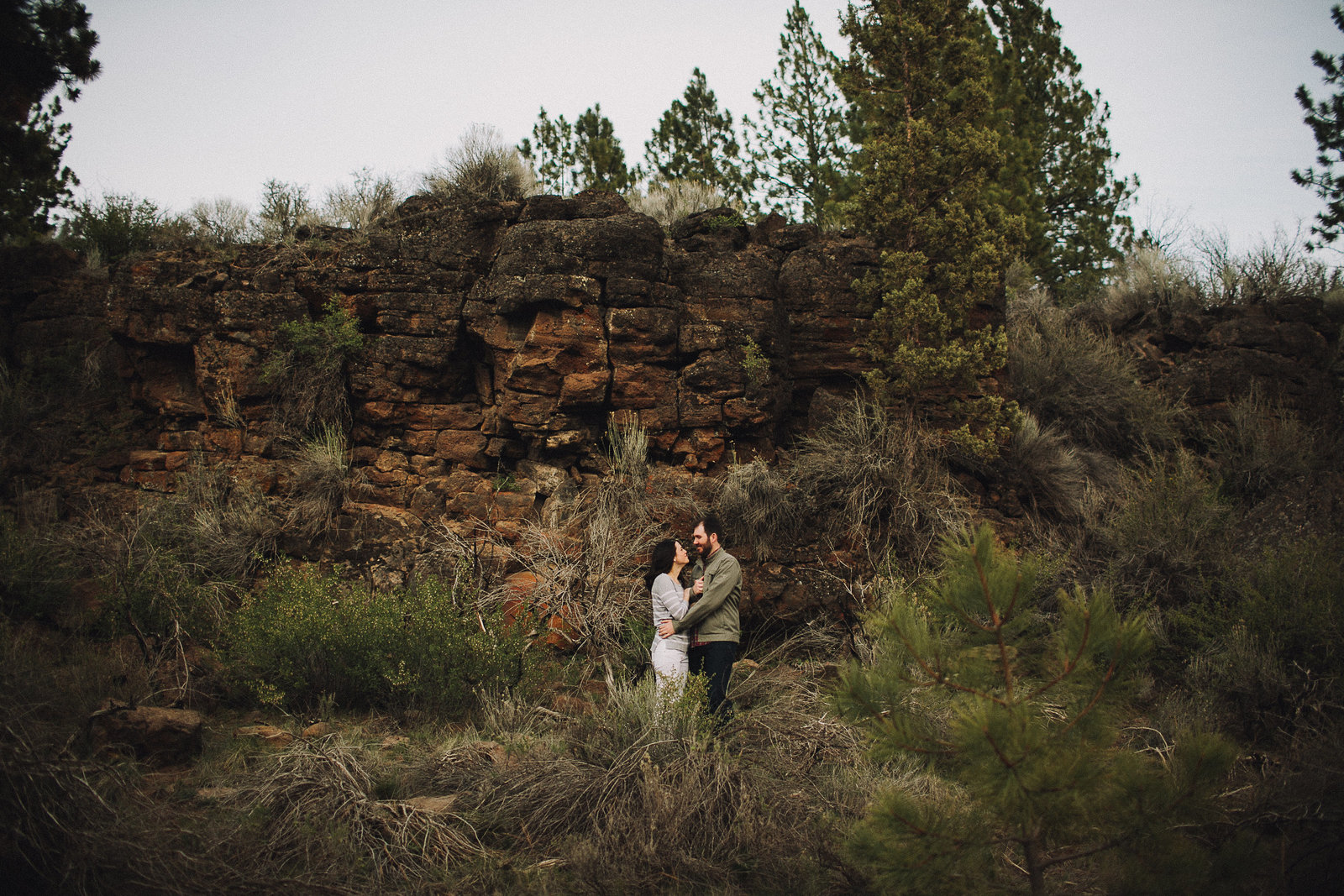 Engagement_Tessa_2014_0097