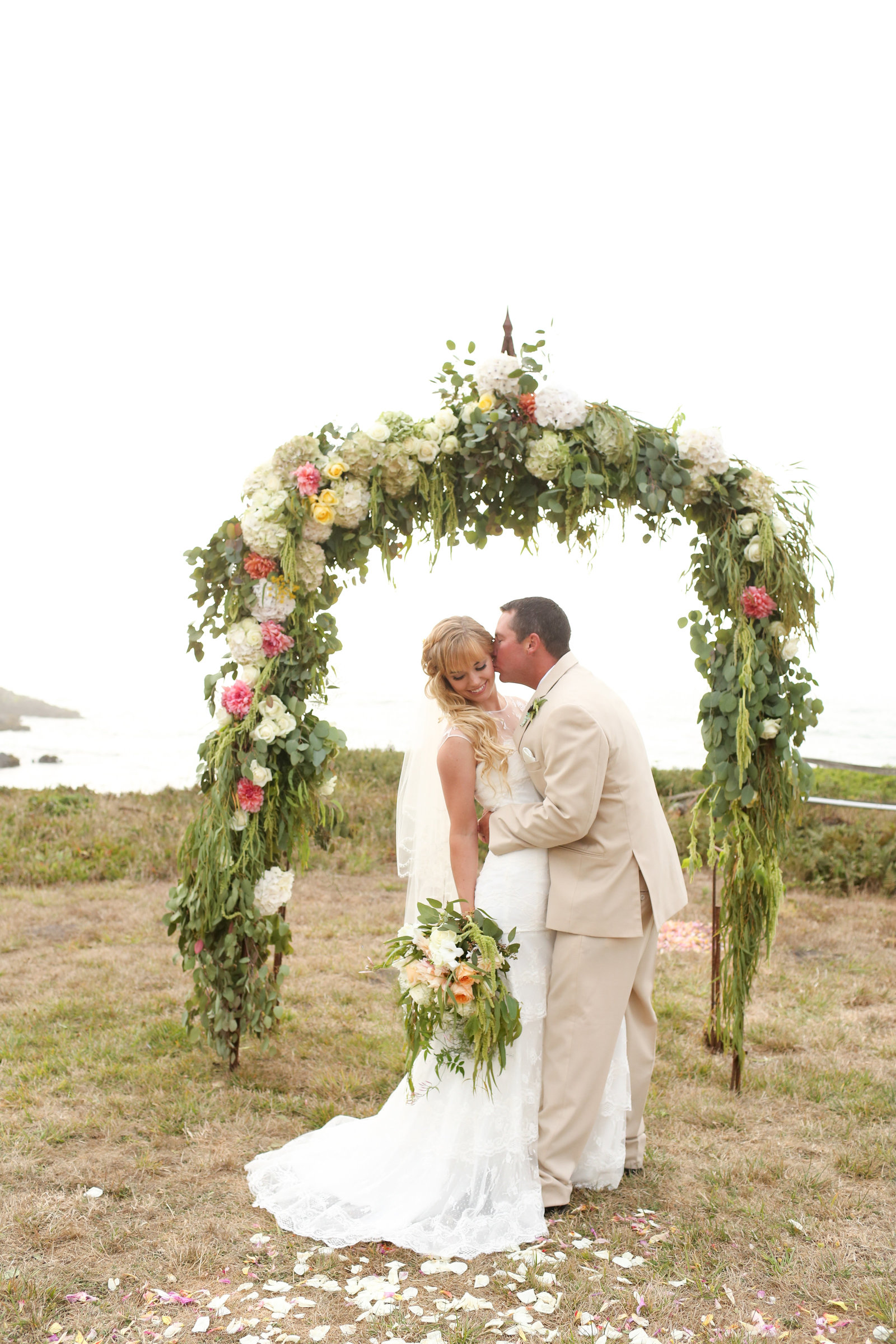 Murphy Wedding Wedding-634