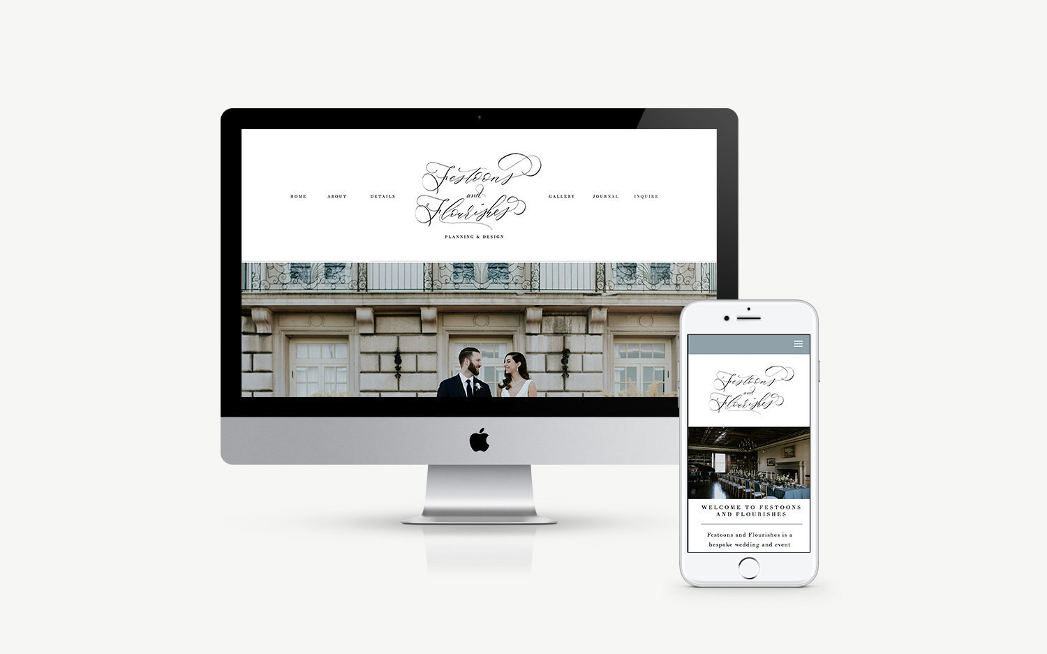 showit-website-branding-for-wedding-businesses-festoons-0