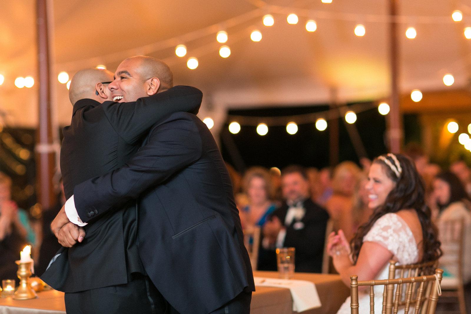Wedding Photos- NYC Wedding Photographer-203