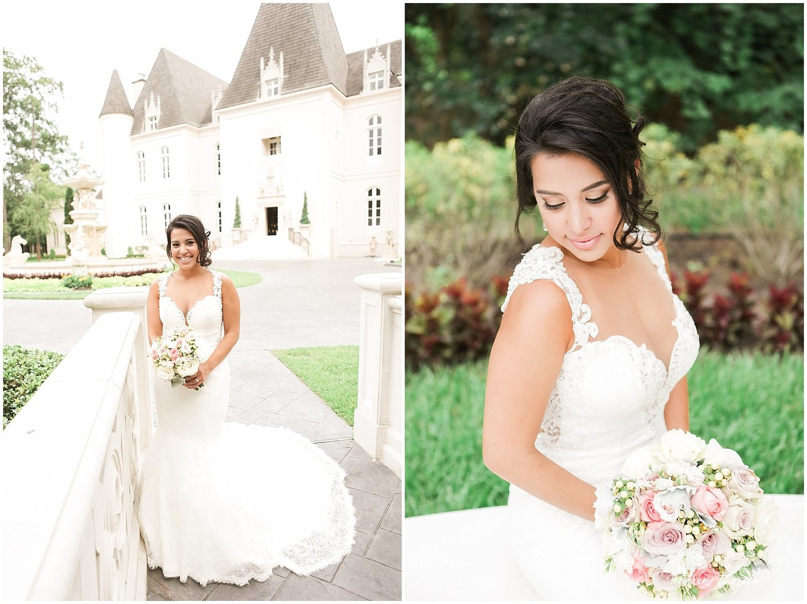Chateau Cocomar-beautiful bridal photography-karen theresa photography_0746