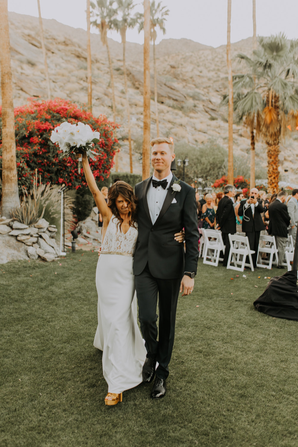 Brianna Broyles_Spencers Wedding_Palm Springs_Wedding Photographer-90
