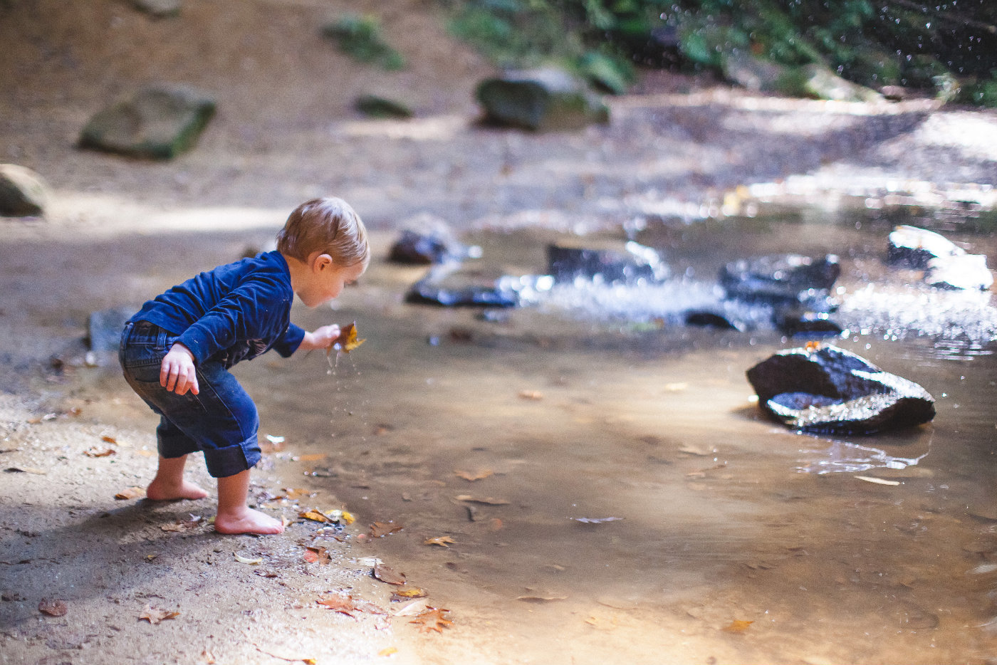 diblasio_photo_family_0291
