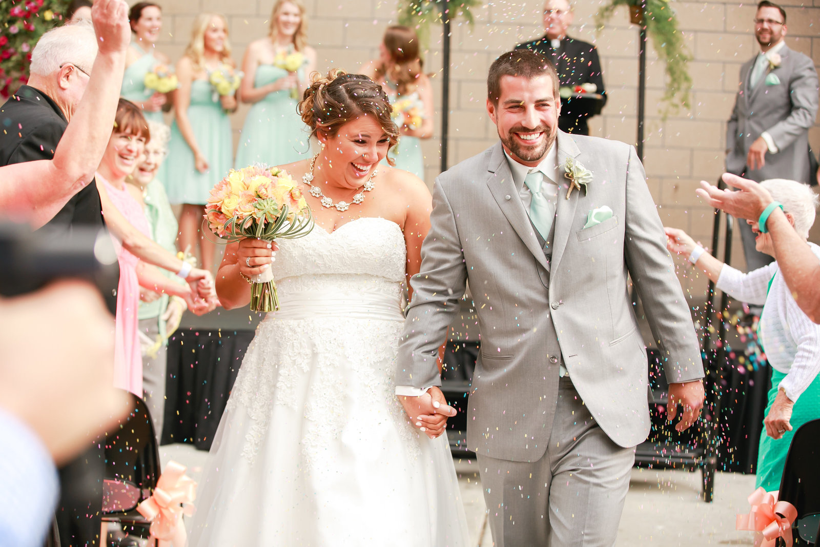 best-of-2015-weddings-lloyd-photographers431200