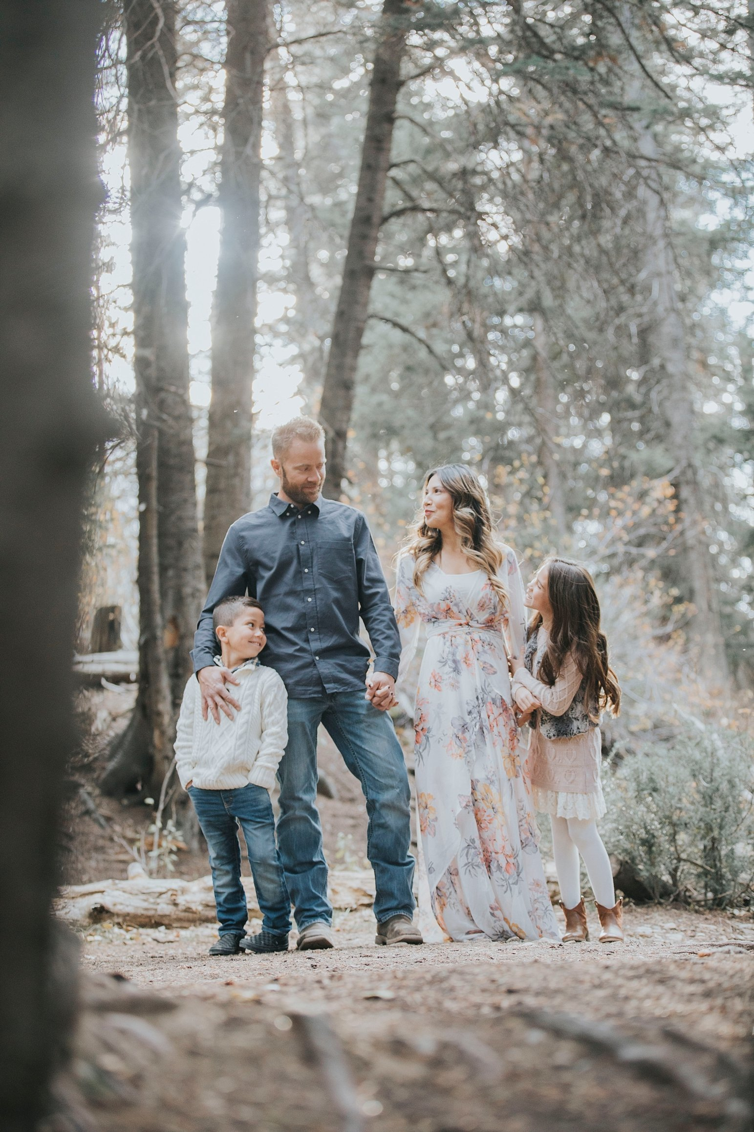 Utah Family Photographer_0357