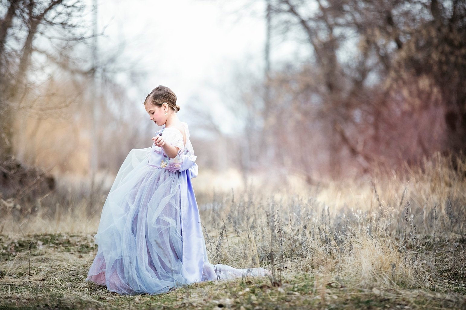 Utah Child Photographer Wish Photography_0001