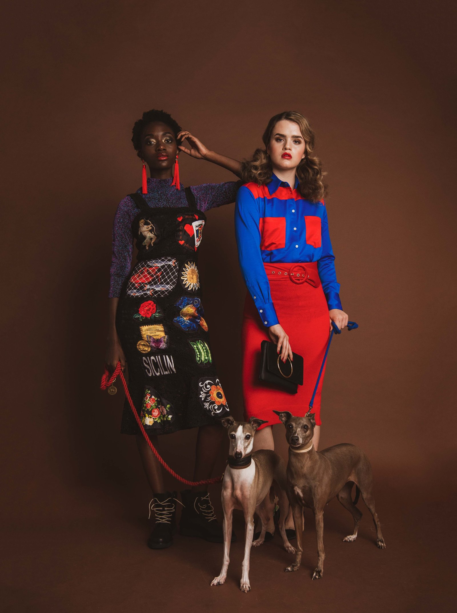 Dog-Fashion-Editorial-by-Brittany-Gawley-Photography-Westboro-Studio-18