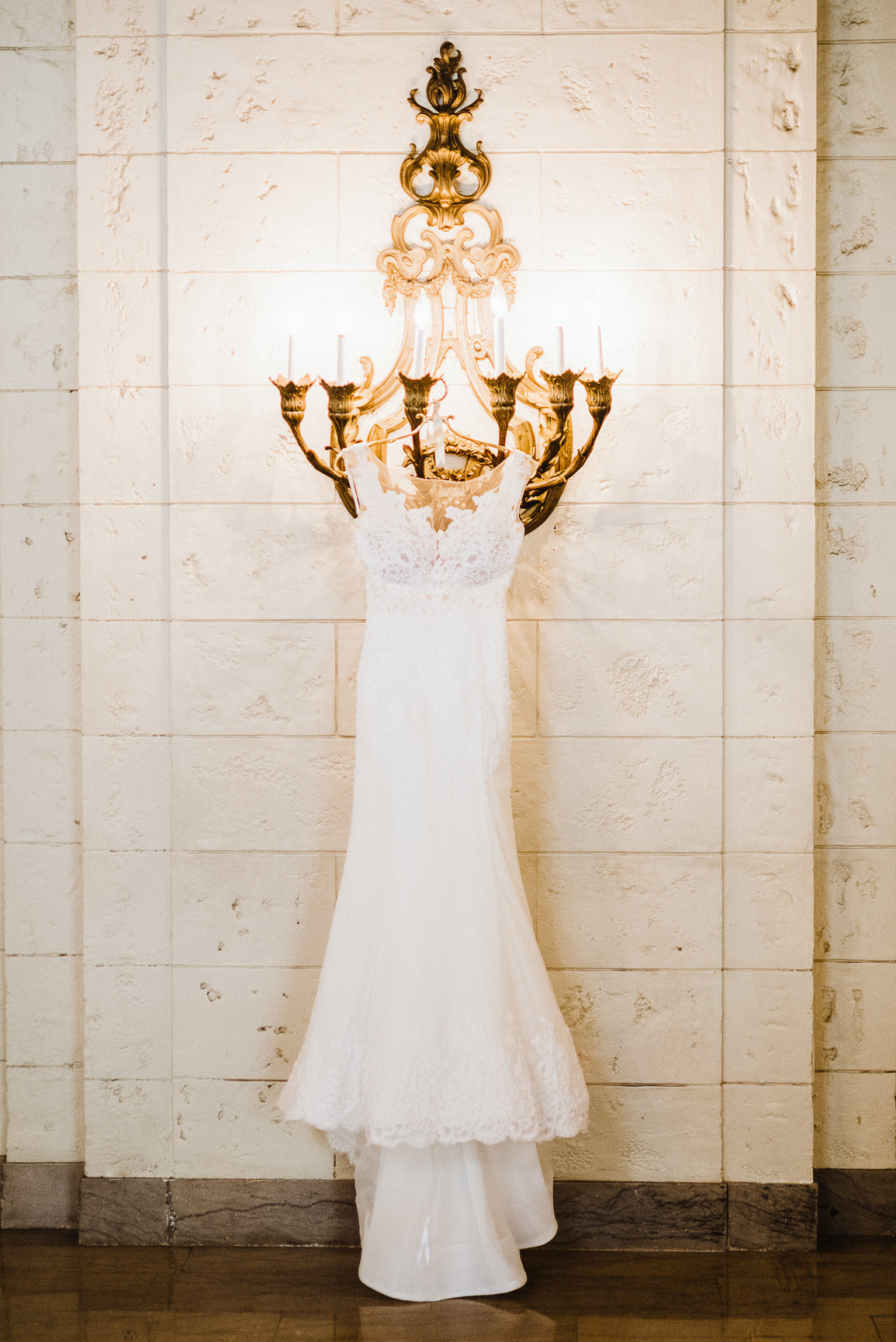 WEDDINGPHOTOGRAPHERMIAMI-116