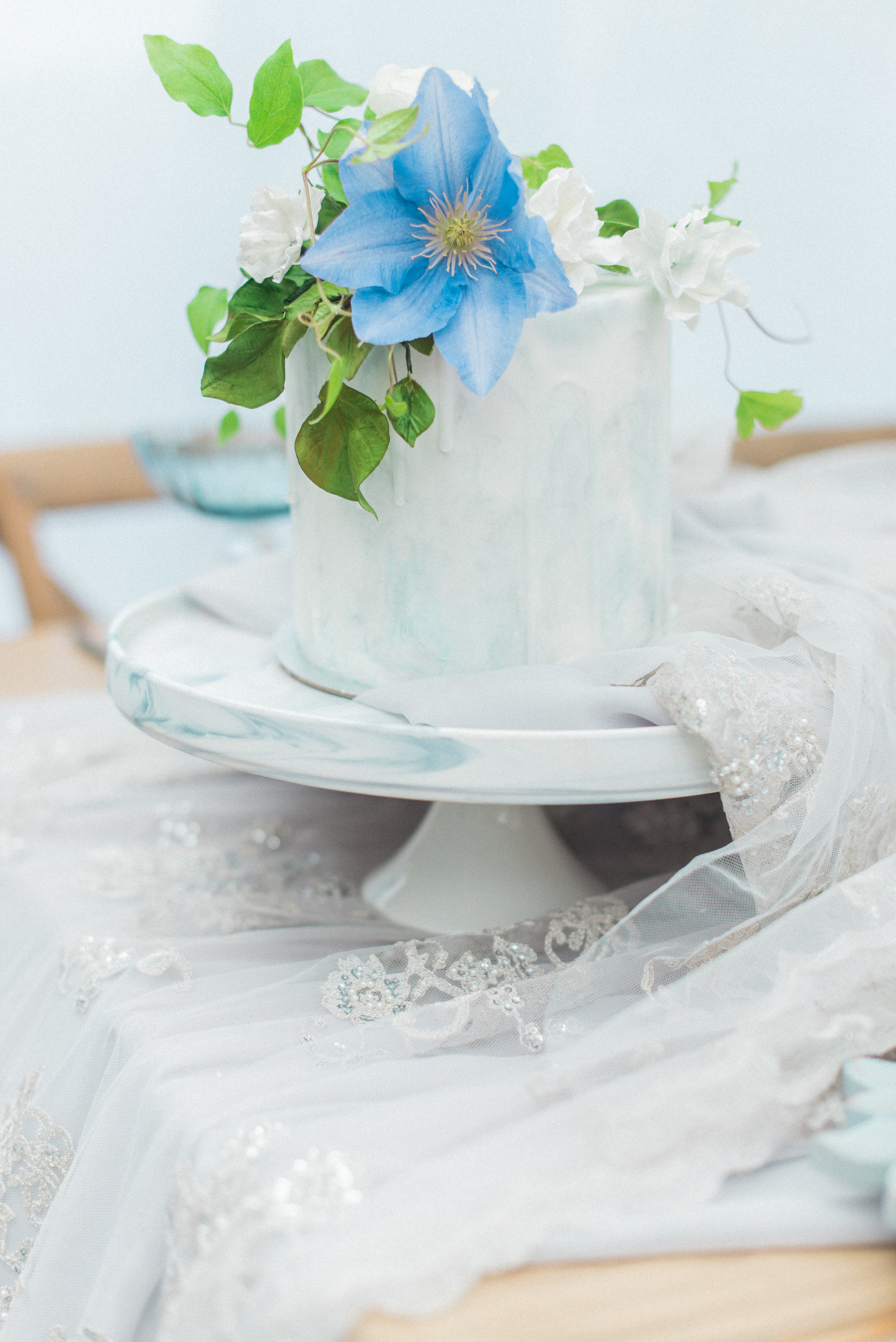 Styled Shoot Ethereal in Dove Grey-173