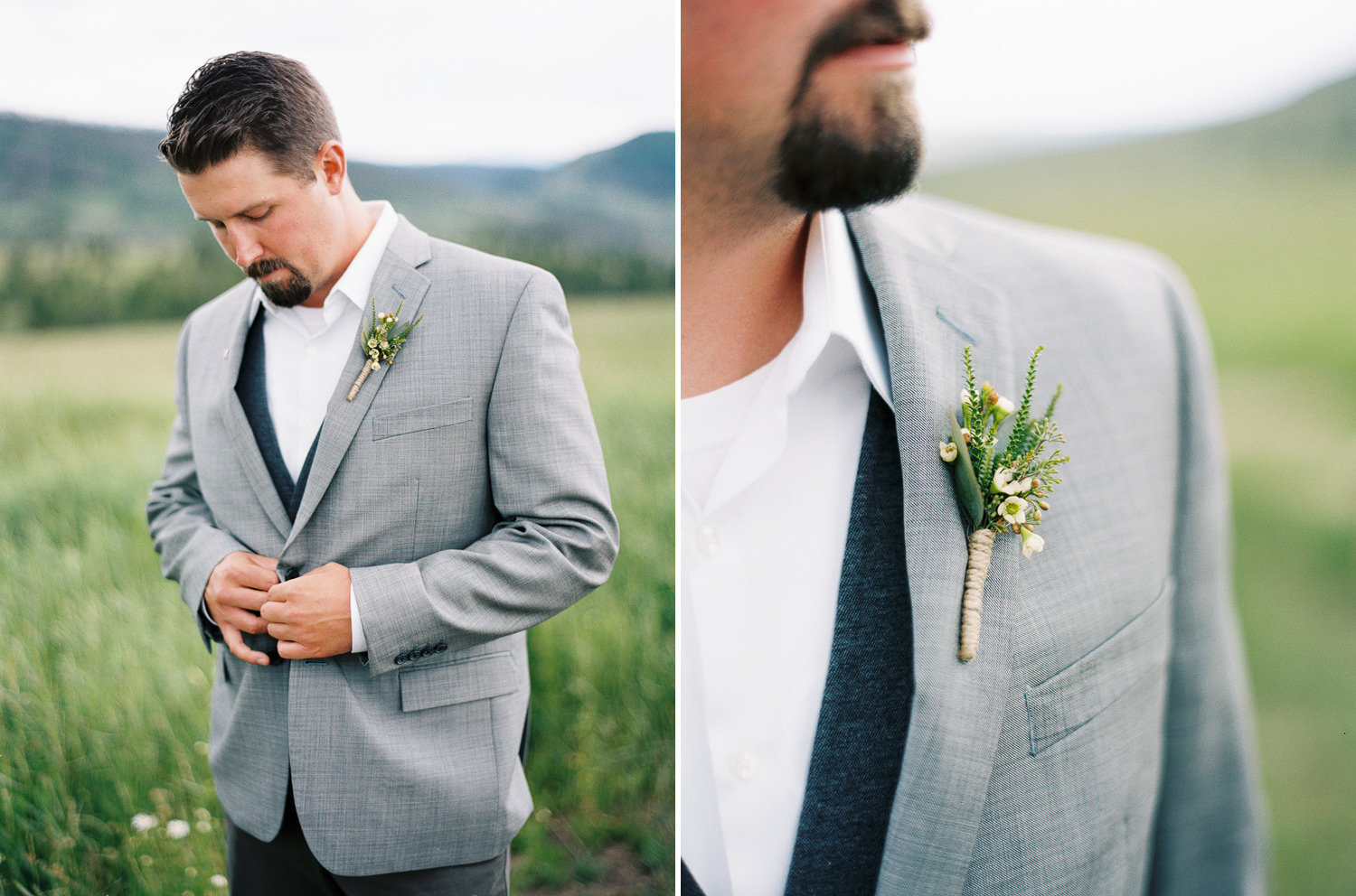 Strawberry creek ranch wedding photographer granby-16