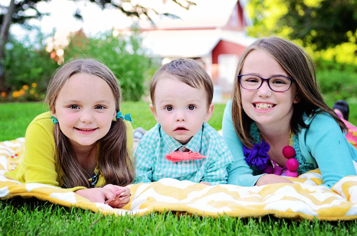 Kacie Families  DSC_9644_edited-1