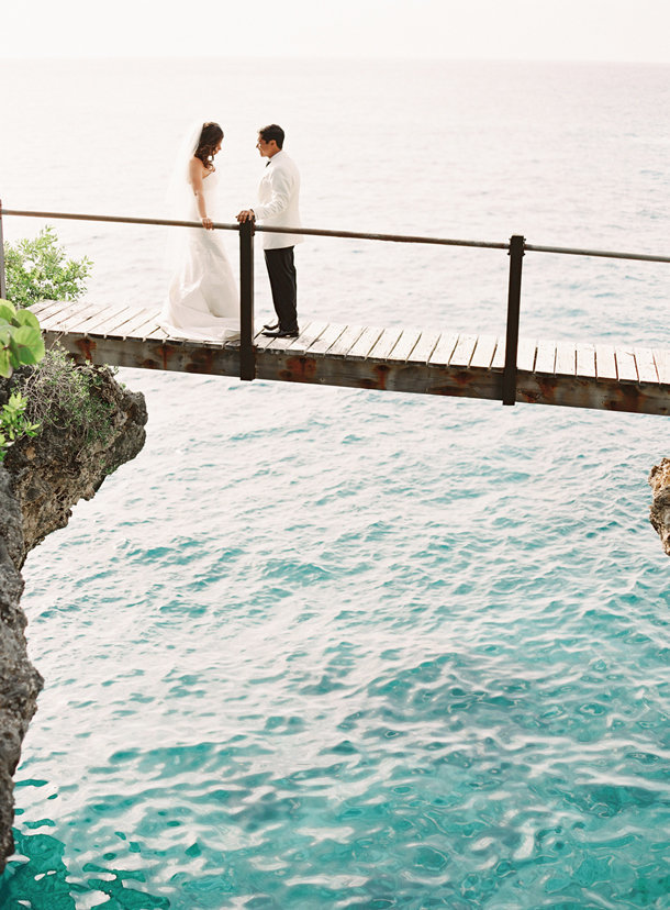 rockhouse_hotel_jamaica_destination_wedding_photographer_island_carribean_melanie_gabrielle_photography_30