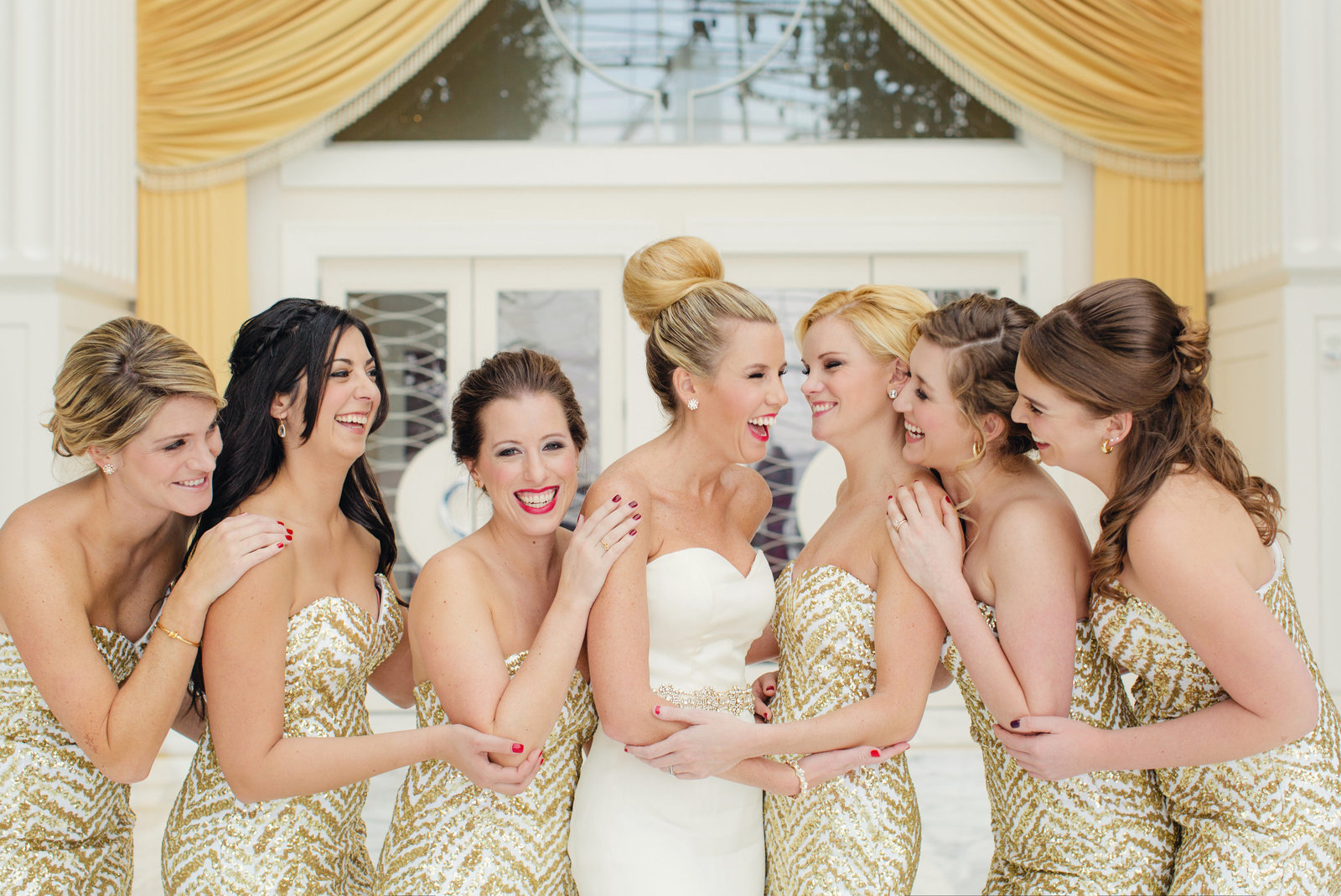 Dc wedding planner simply breathe events home dyannas favorites 0030 junglespirit Image collections