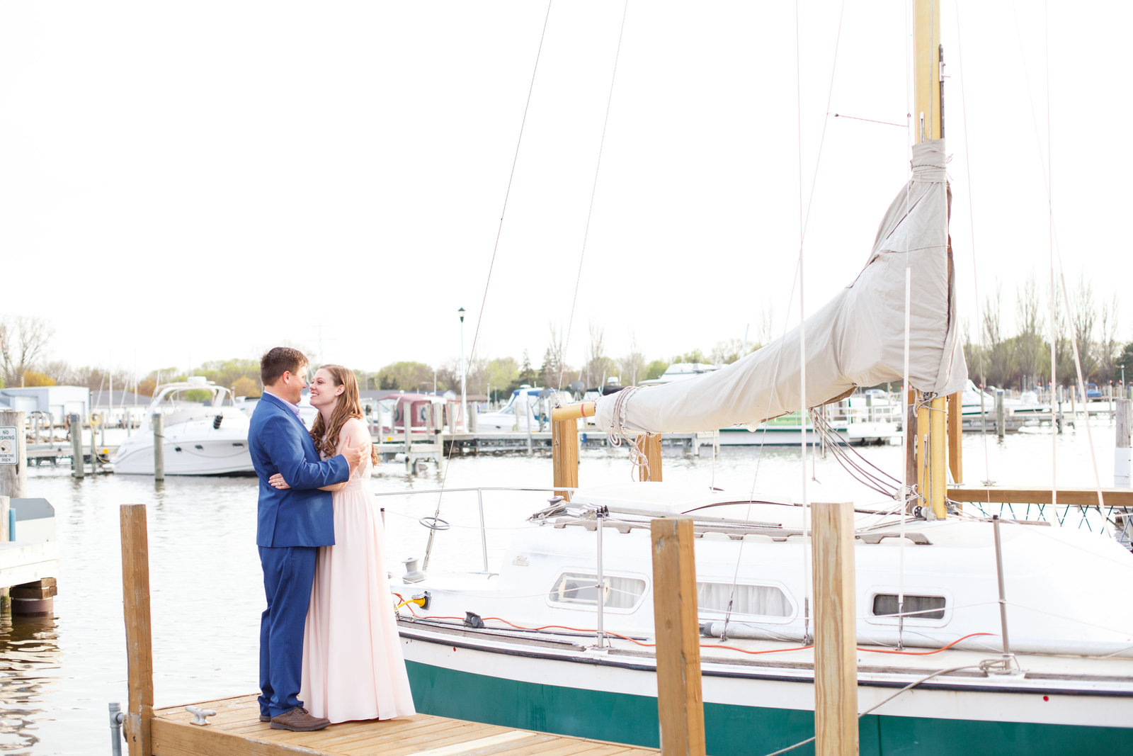 authenticweddingphotography-2