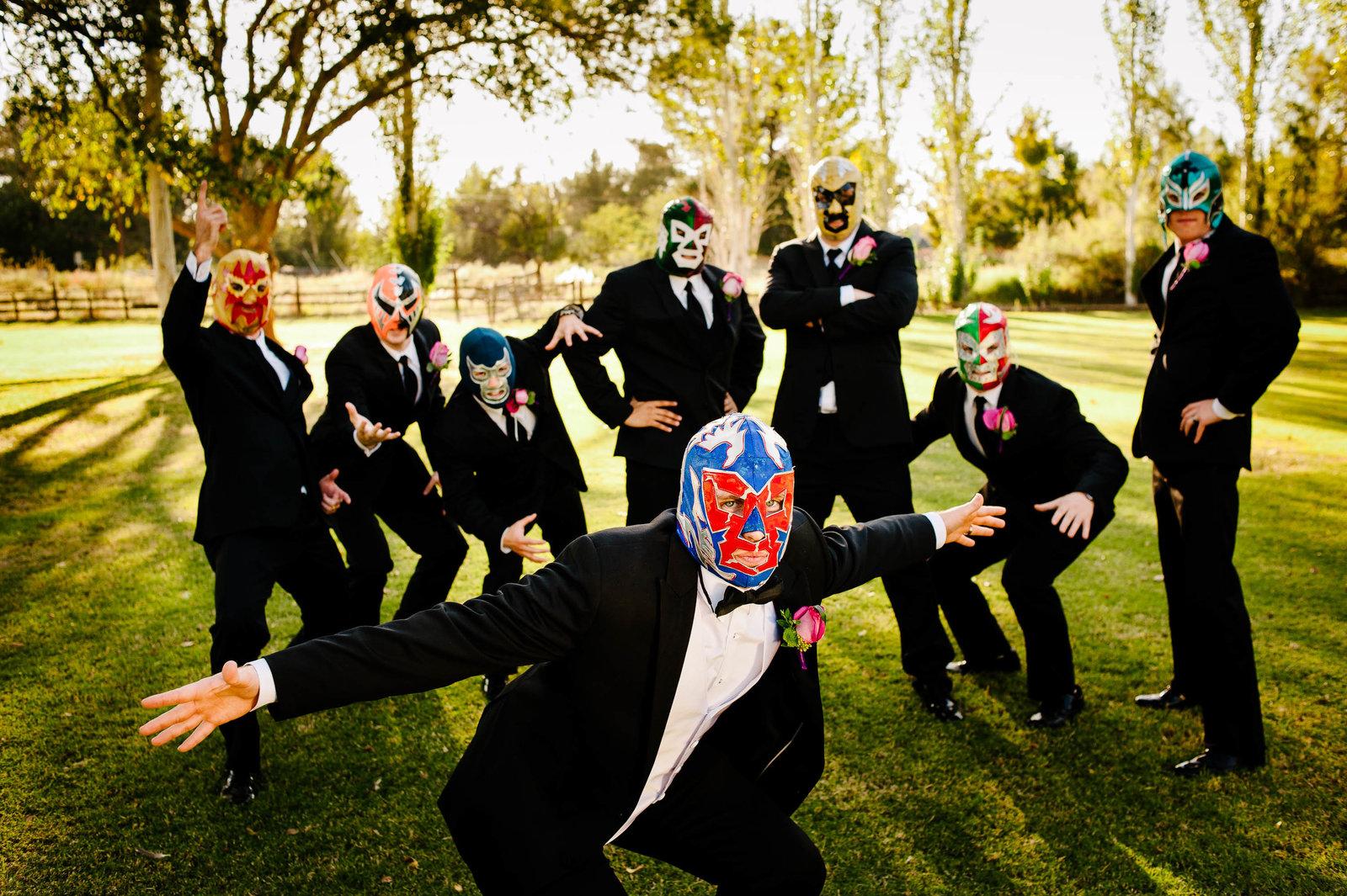 192-El-paso-wedding-photographer-El Paso Wedding Photographer_M16