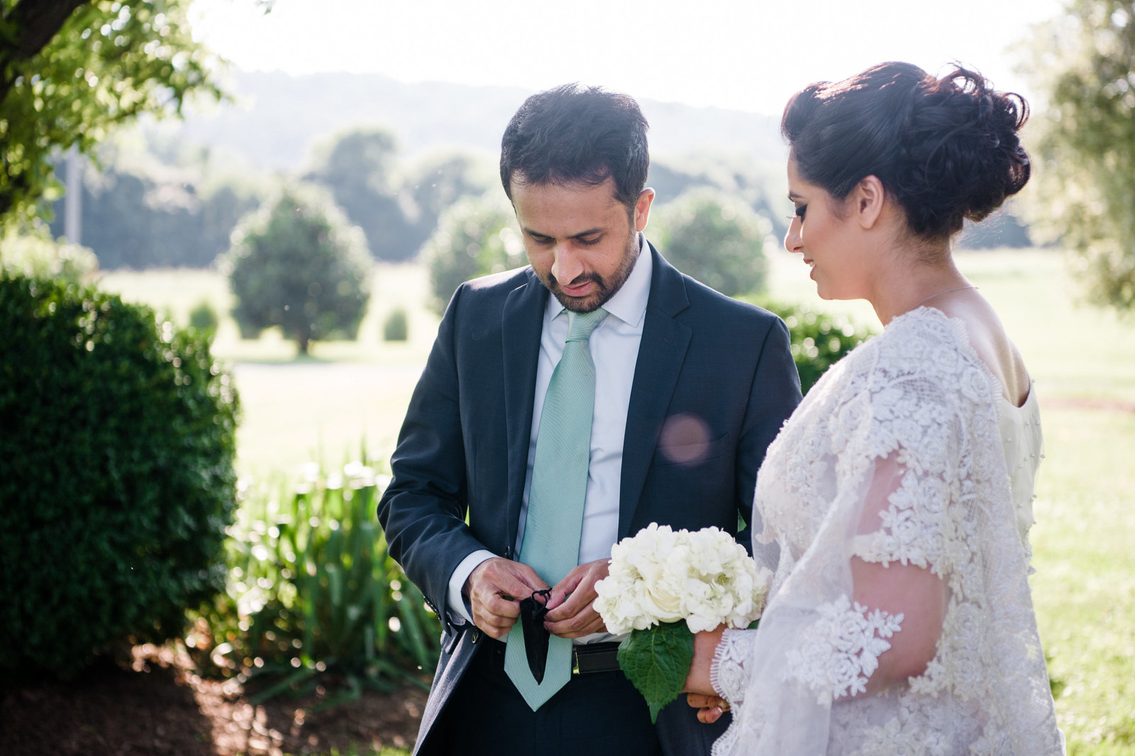 Minhas-Sohail Wedding by The Hill Studios-135
