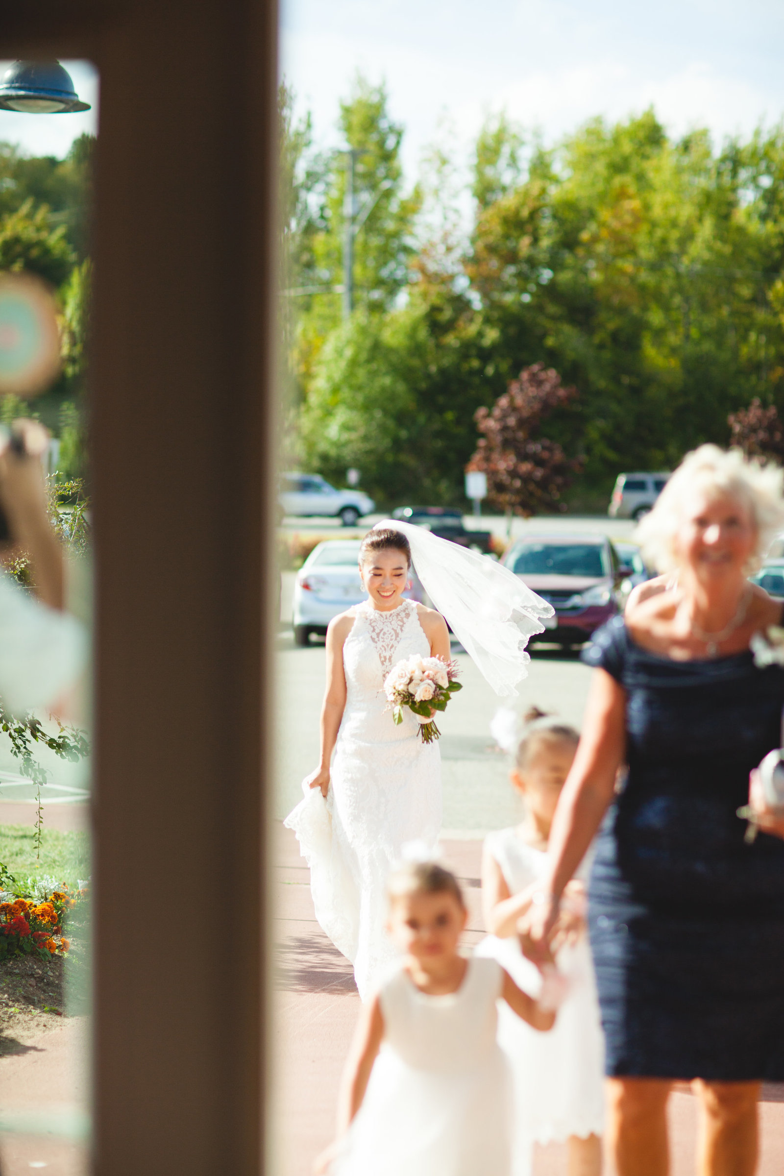 Saint John and NB wedding photographers and videographers1