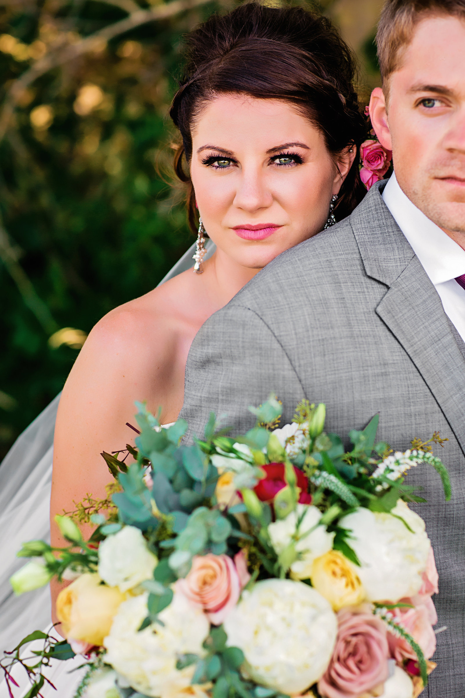 Smith{Chad&Kelsey}032