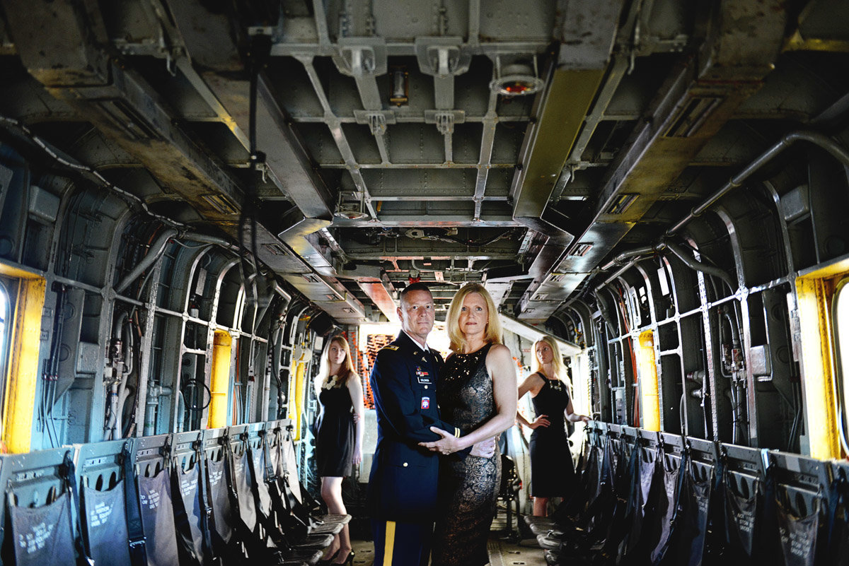 oahu family photos hawaii wedding photographer bryan newfield photography solsonara 01