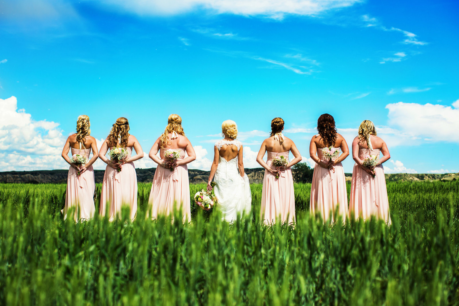 Bridal Party-0266