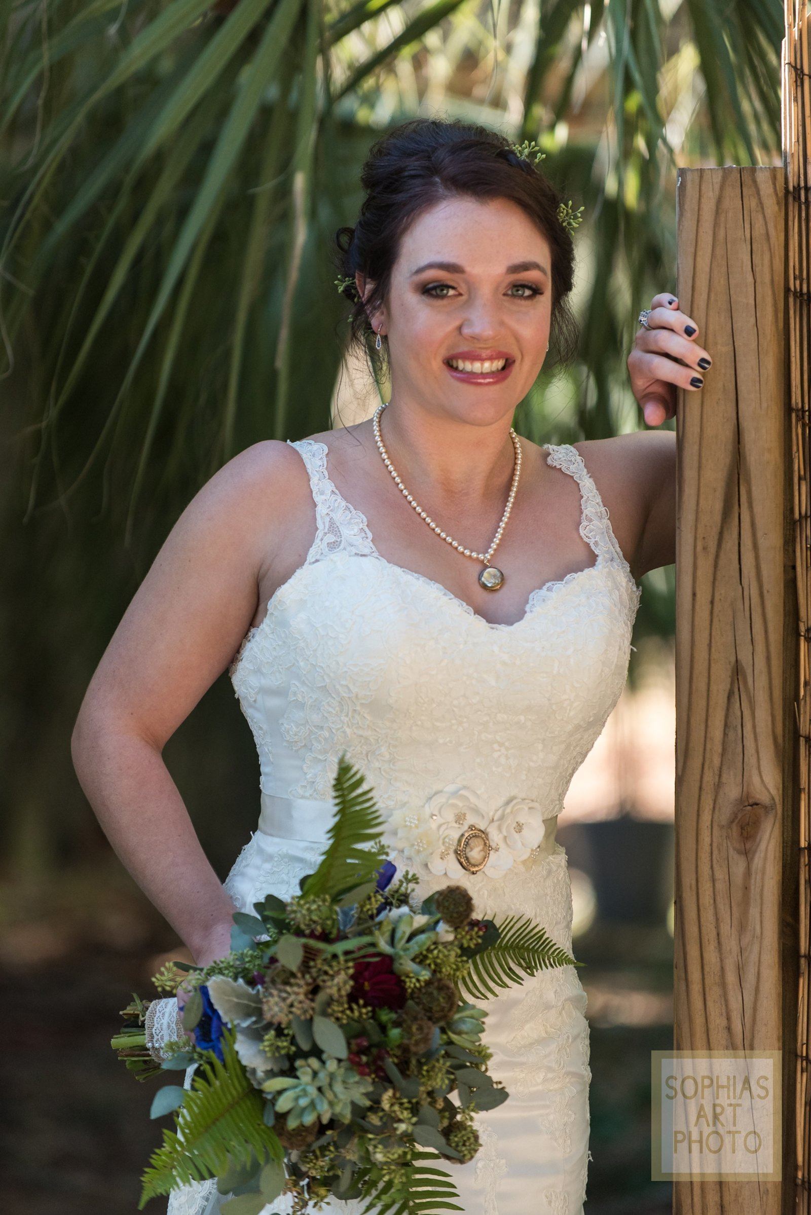 harmony-gardens-fl-wedding-haly-and-william-1026