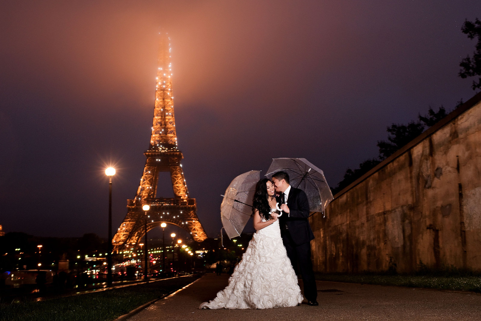Rivera Wedding-Paris-0114