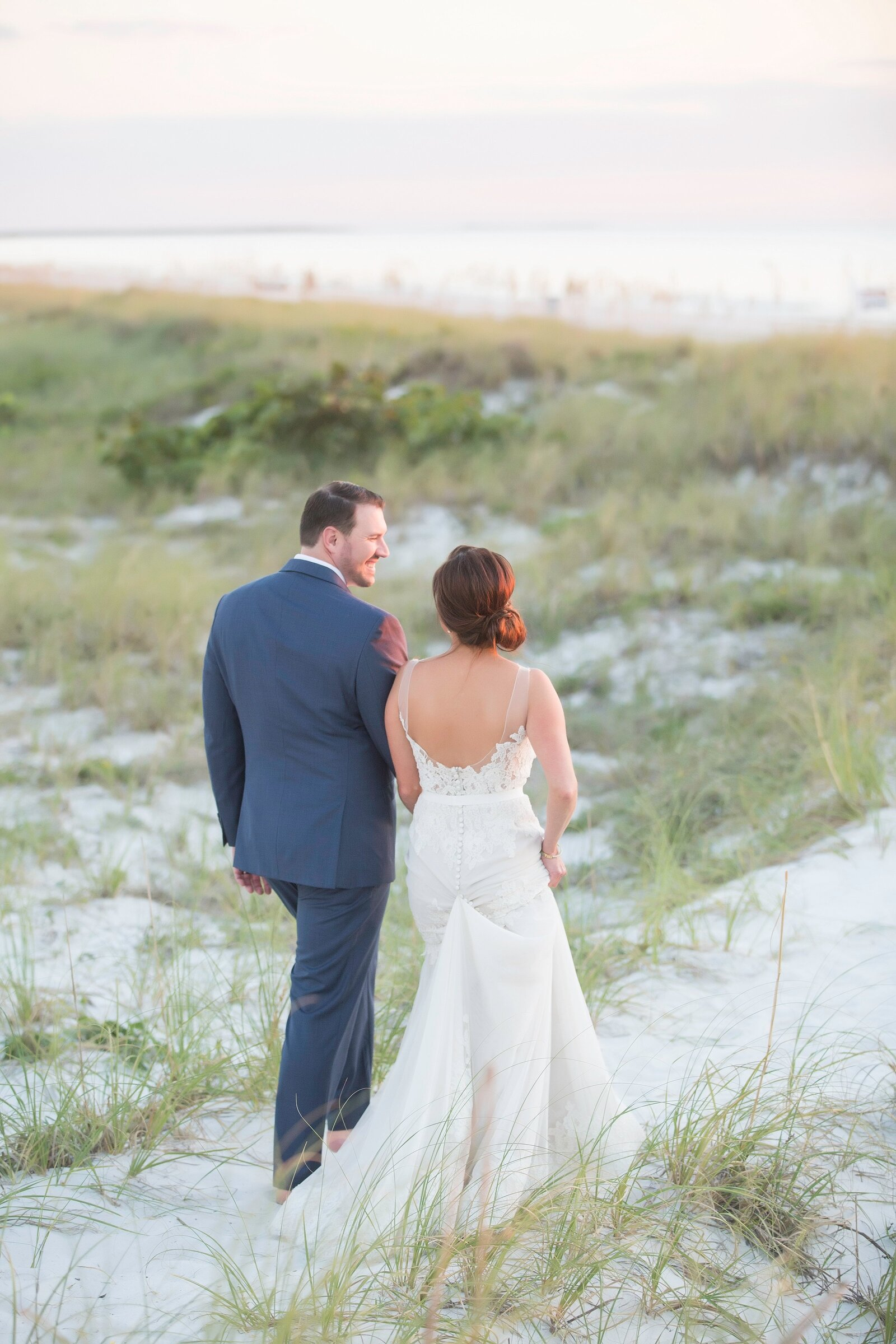 tampa-wedding-photography103