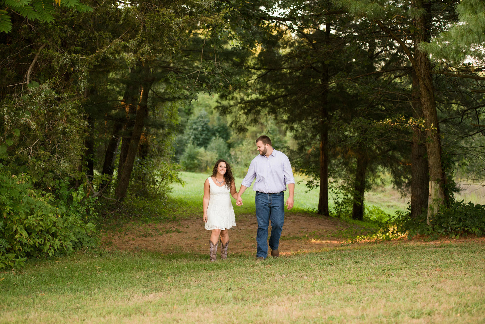 NJ_Rustic_Engagement_Photography130