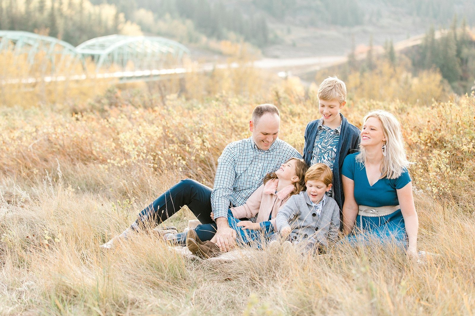 Stettler Family Photographer_0061
