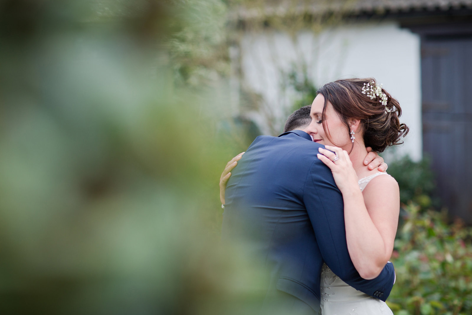 adorlee-0143-southend-barns-wedding-photographer-chichester-west-sussex